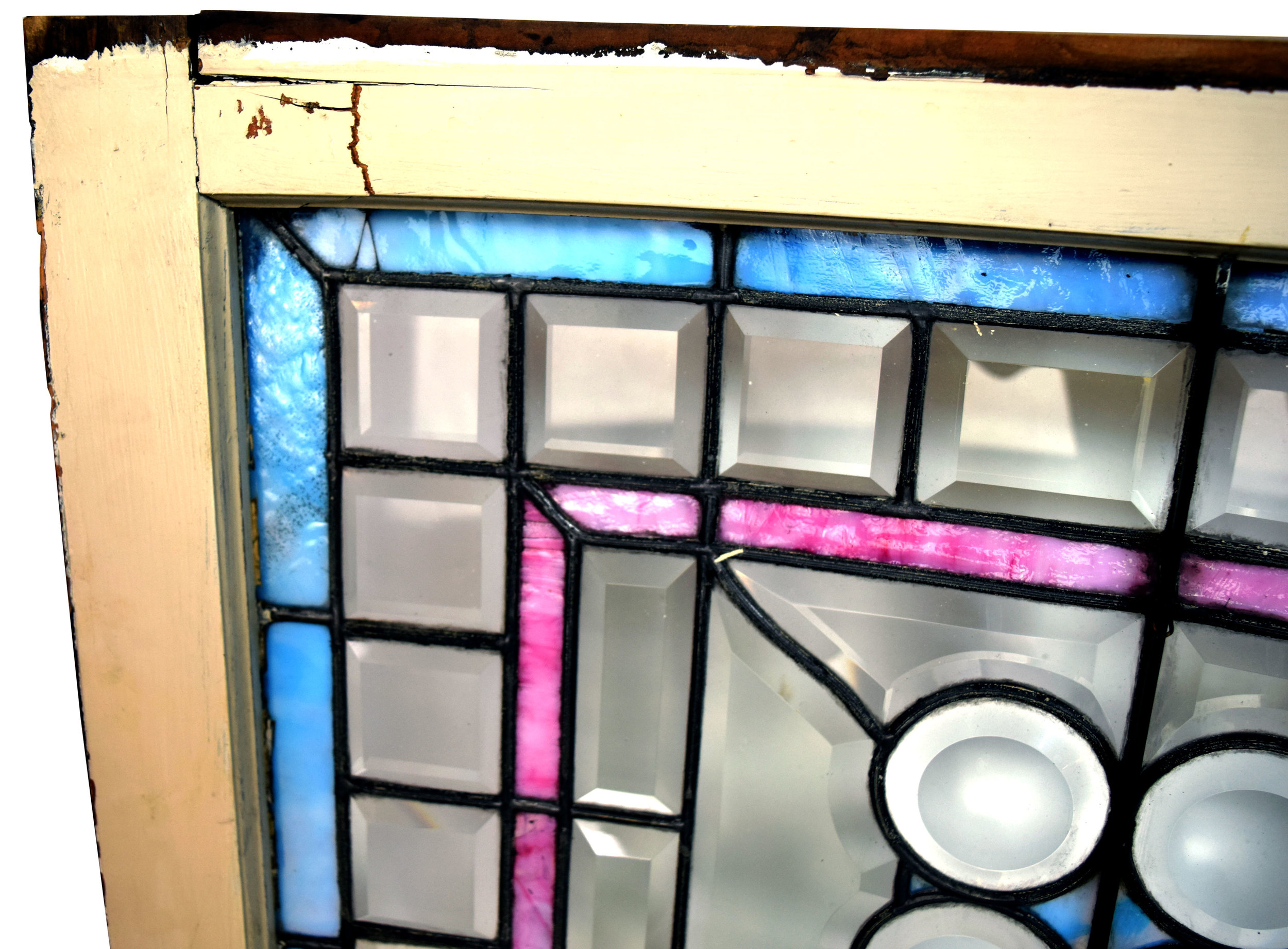 47209-curved-victorian-window-with-clam-rondells-corner.jpg