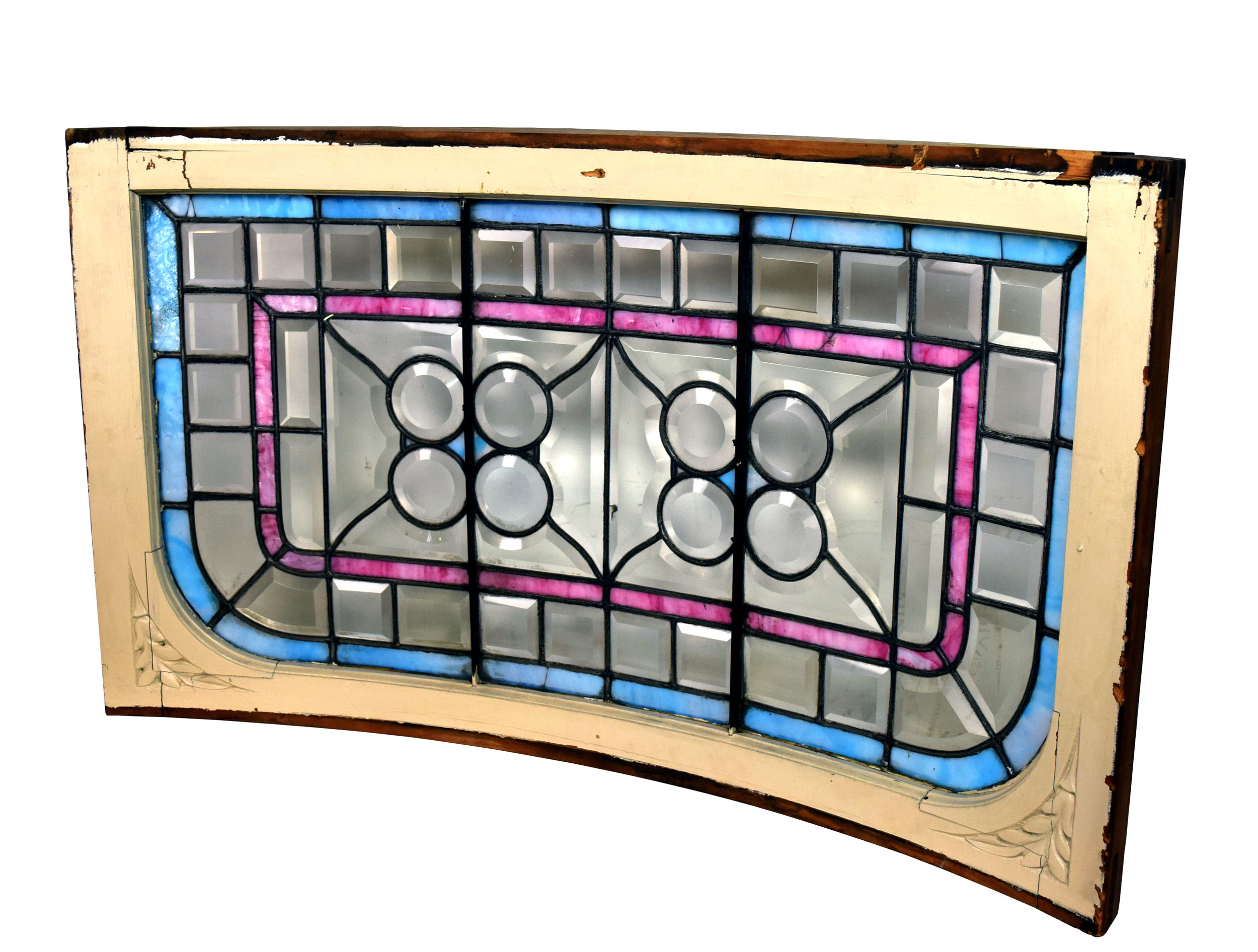 47209-curved-victorian-window-with-clam-rondells-side.jpg