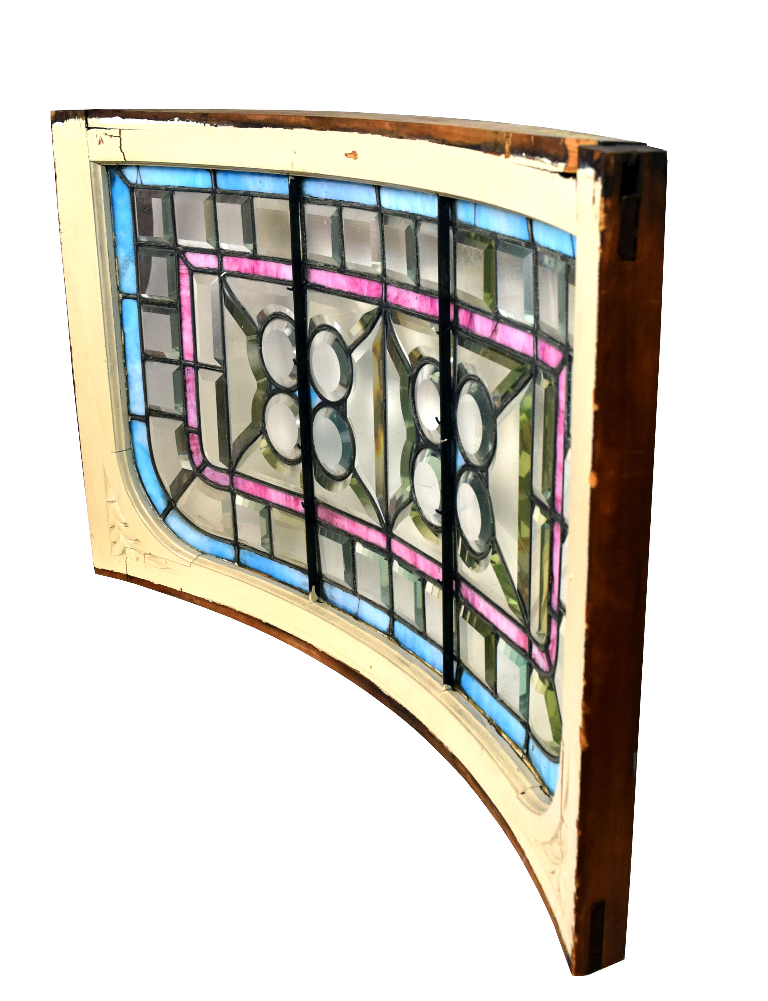 47209-curved-victorian-window-with-clam-rondells-side-2.jpg