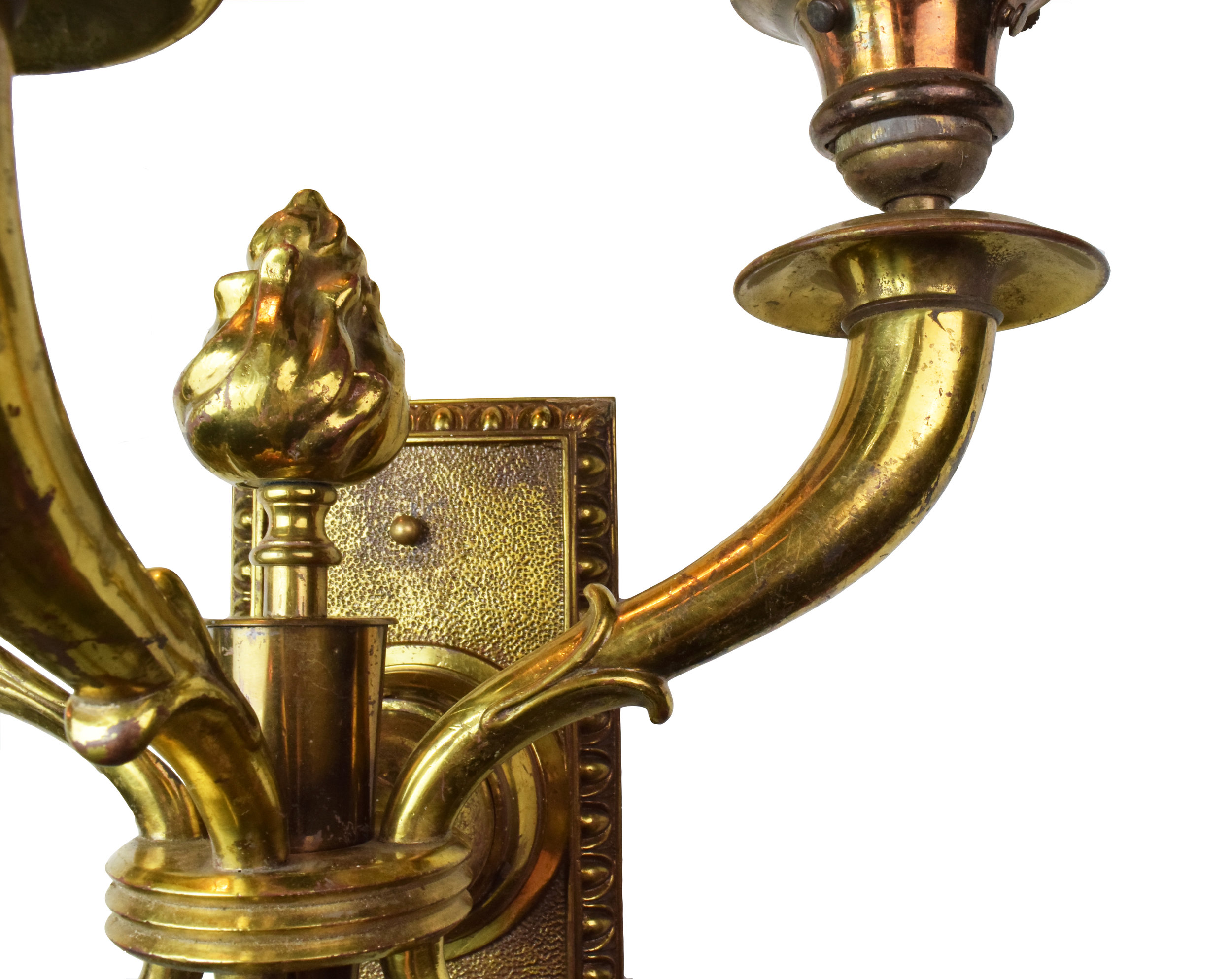 47172-brass-3-arm-ED-sconce-detail-arm.jpg