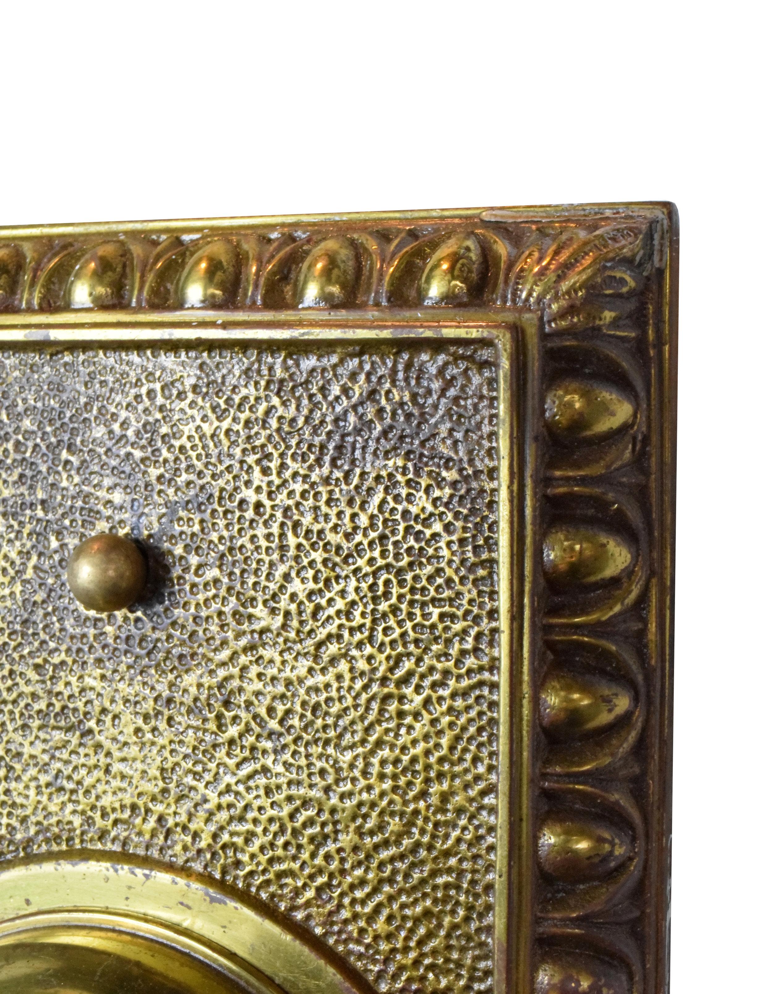 47172-brass-3-arm-ED-sconce-detail-backplate.jpg