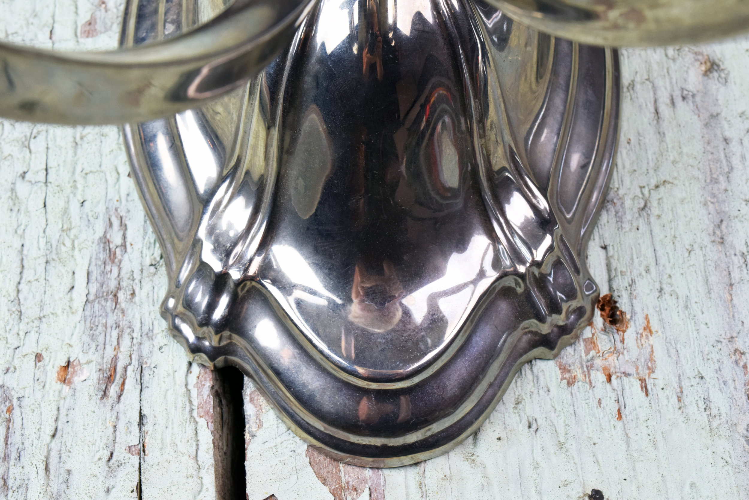 47174-silver-over-bronze-sheffield-2-candle-sconce-detail-bottom.JPG