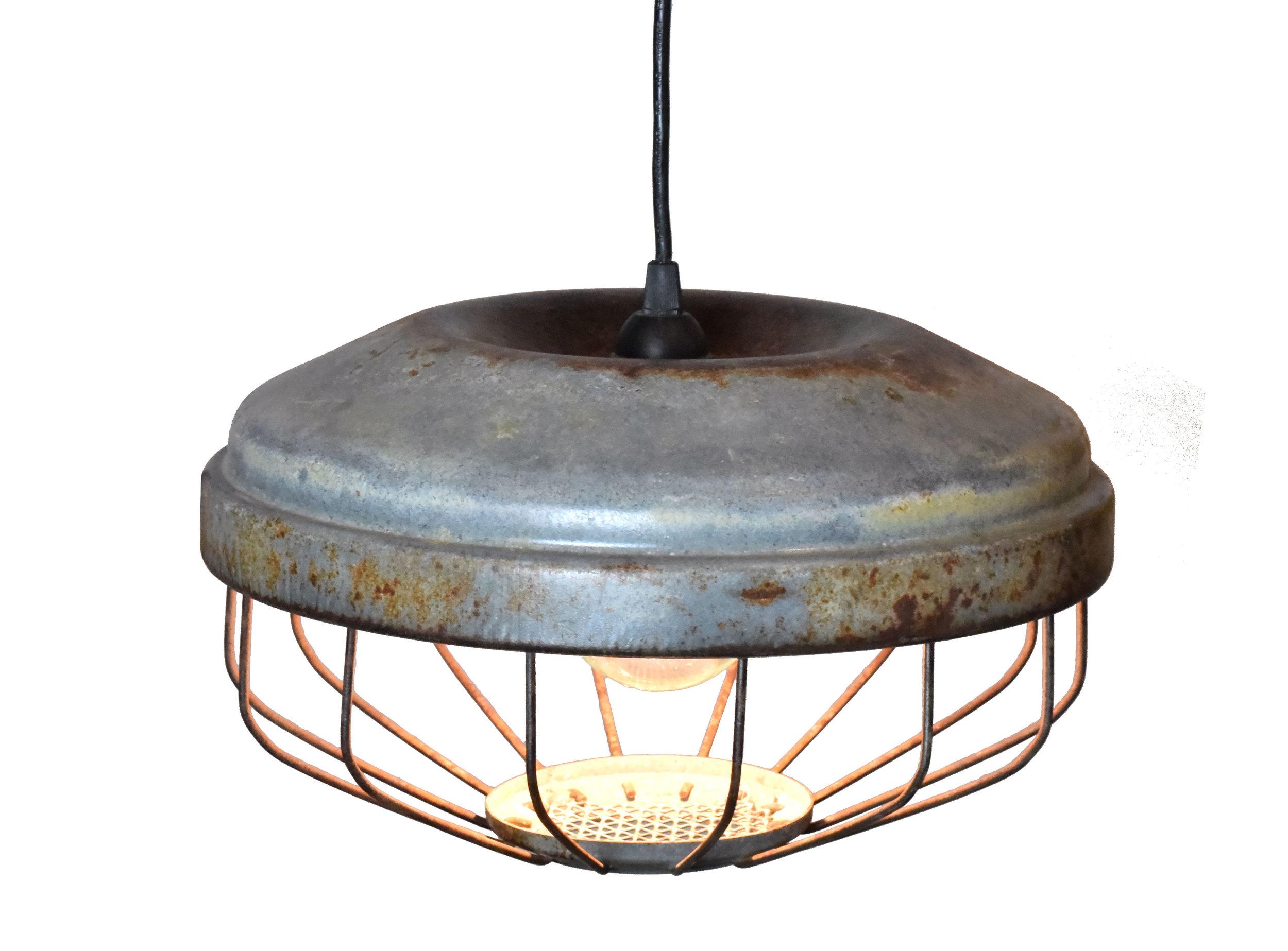47181-industrial-cage-pendant-lit-up.jpg