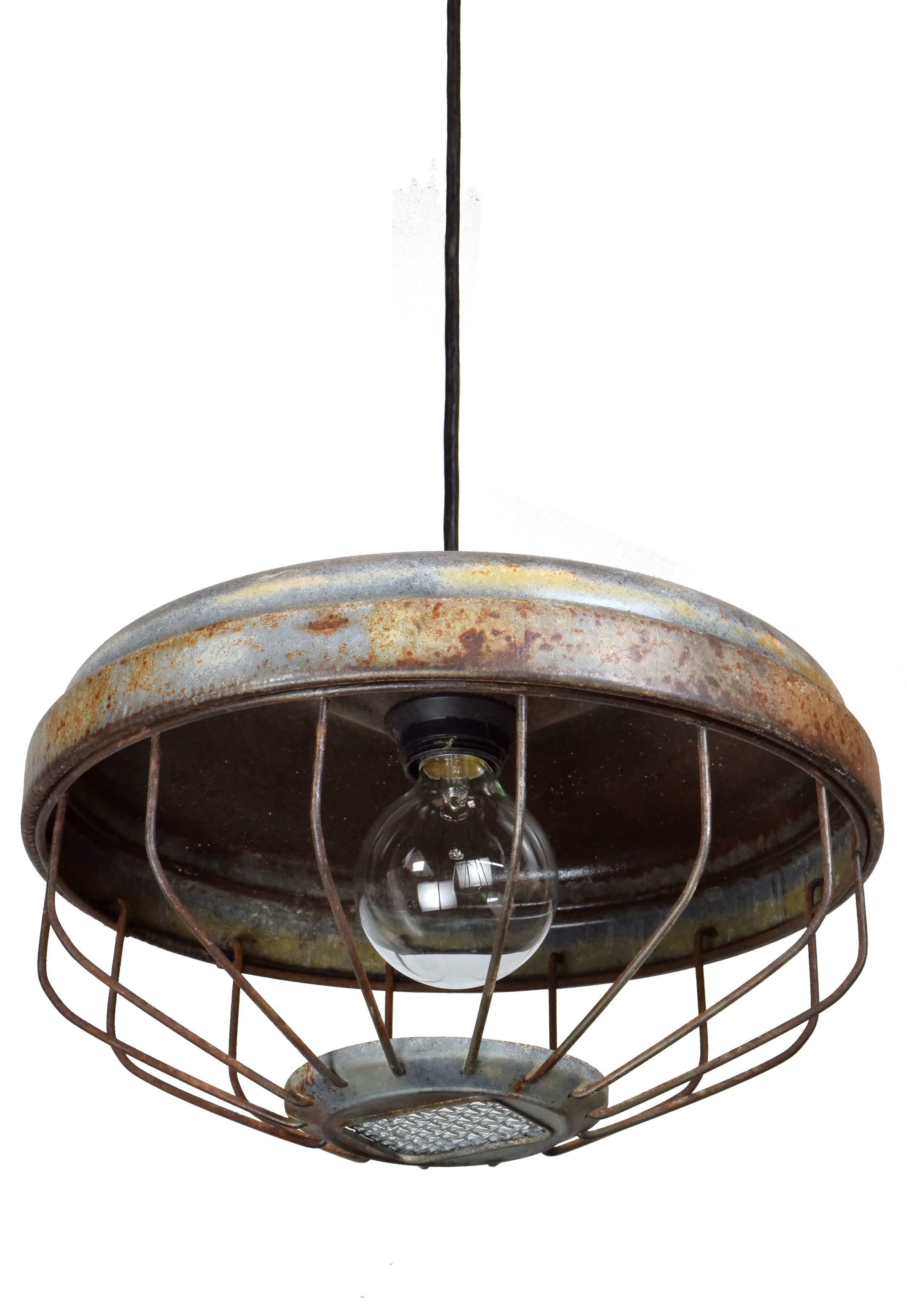47181-industrial-cage-pendant-lower-nagle.jpg