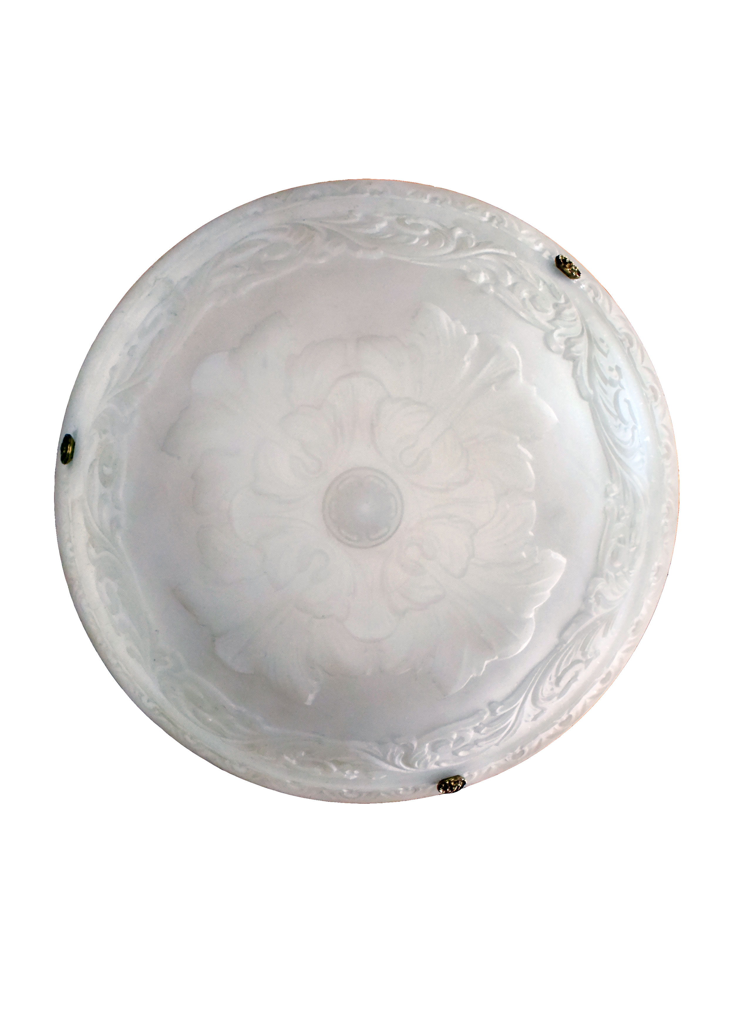 47151-cast-glass-bowl-fixture-with-floral-roping-bottom-view.jpg