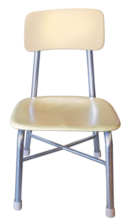 children's school desk chairs