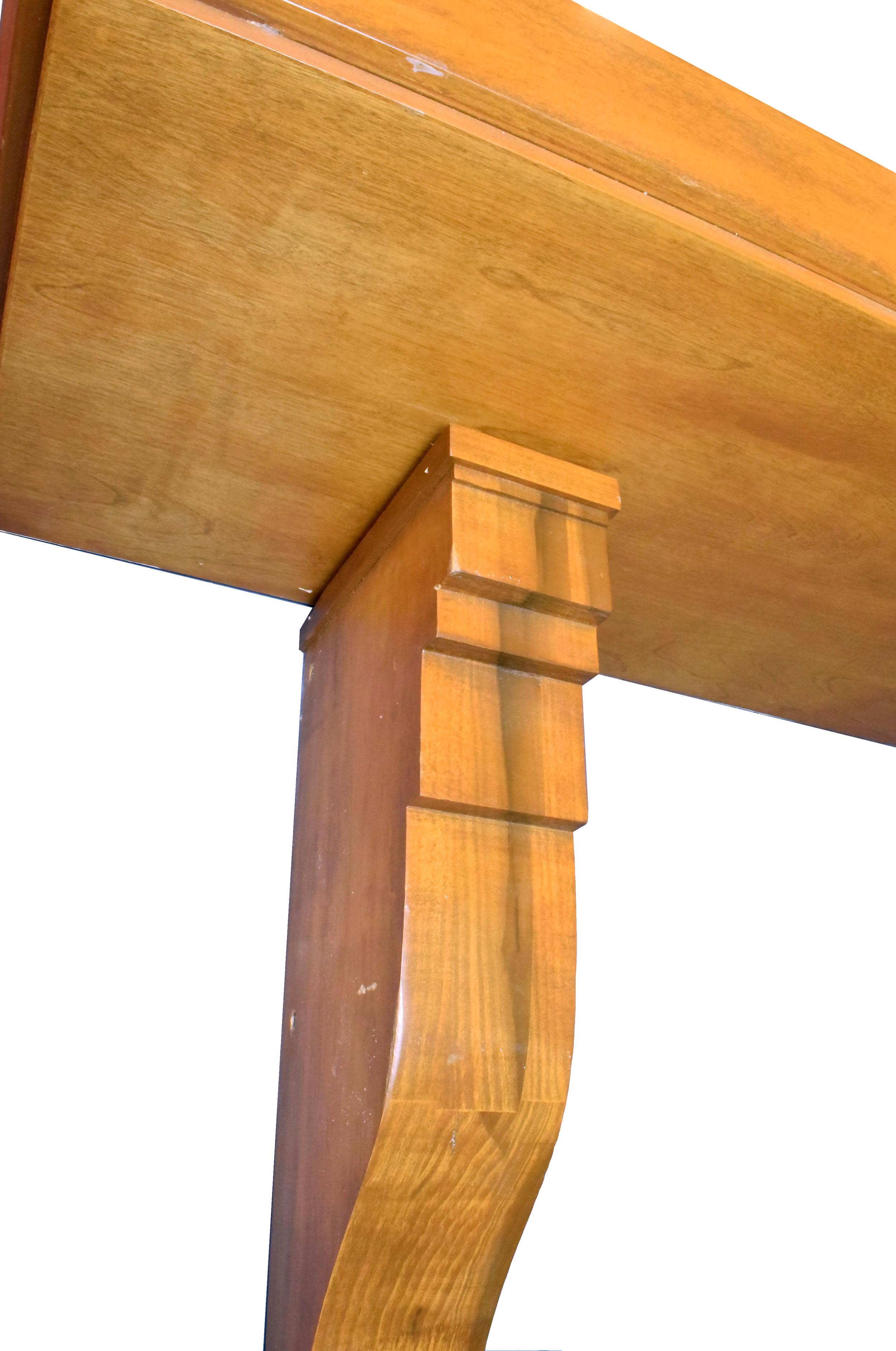 47101-large-oak-shelf-bracket-detail.jpg