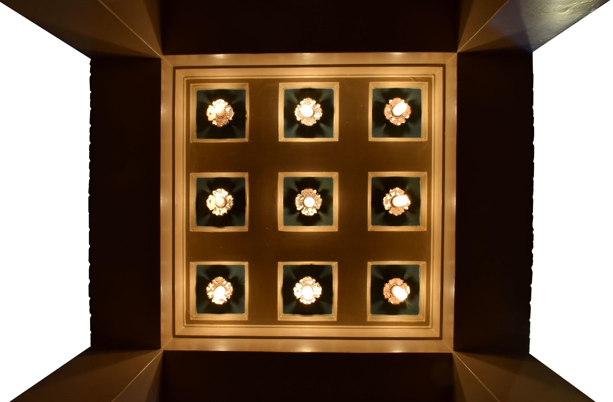 47228-plaster-baldacchino-interior-lights.jpg