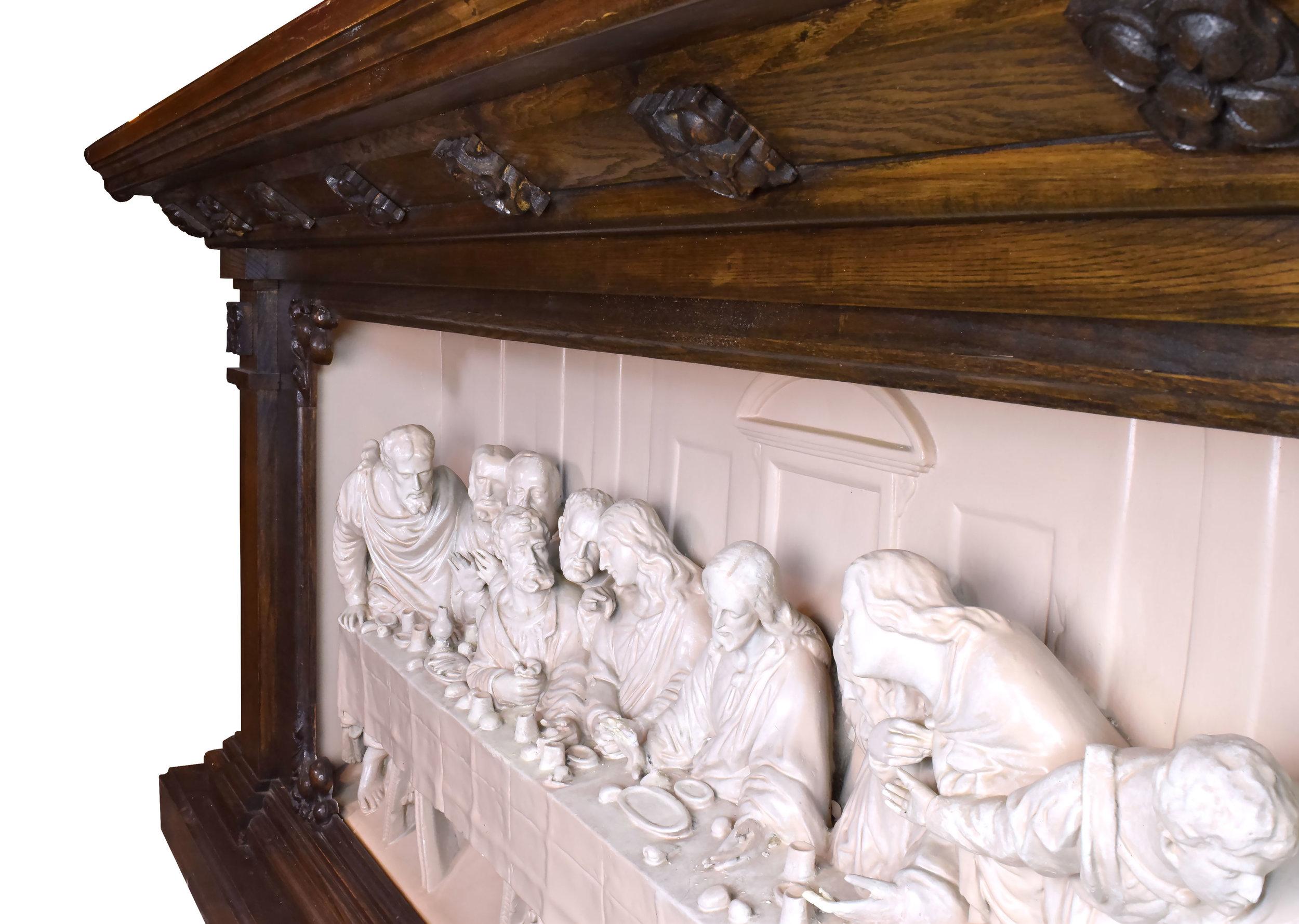 47229-wood-altar-last-supper-angle.jpg