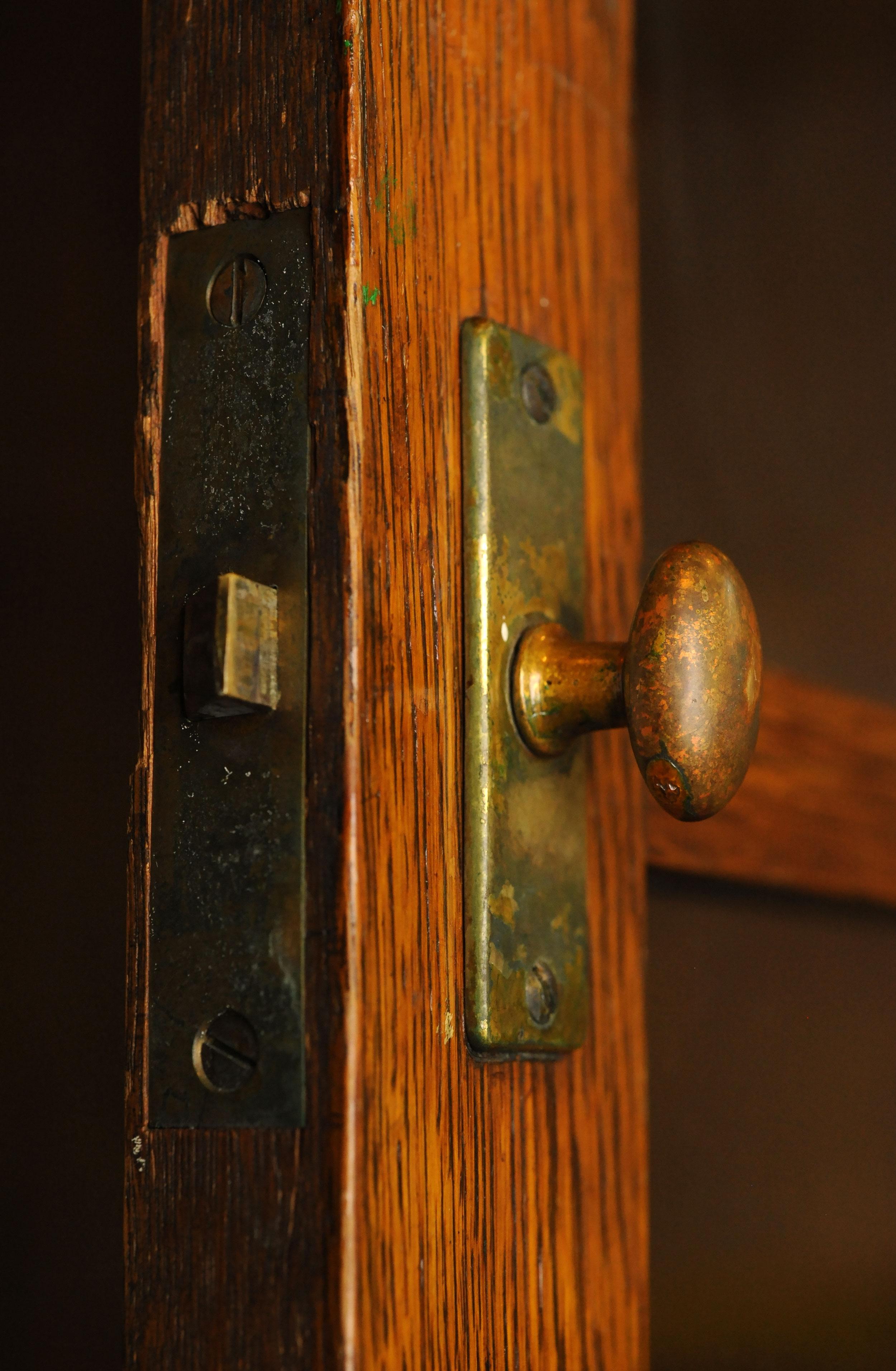 47237-built-in-schoolhouse-cabinets-hardware.jpg