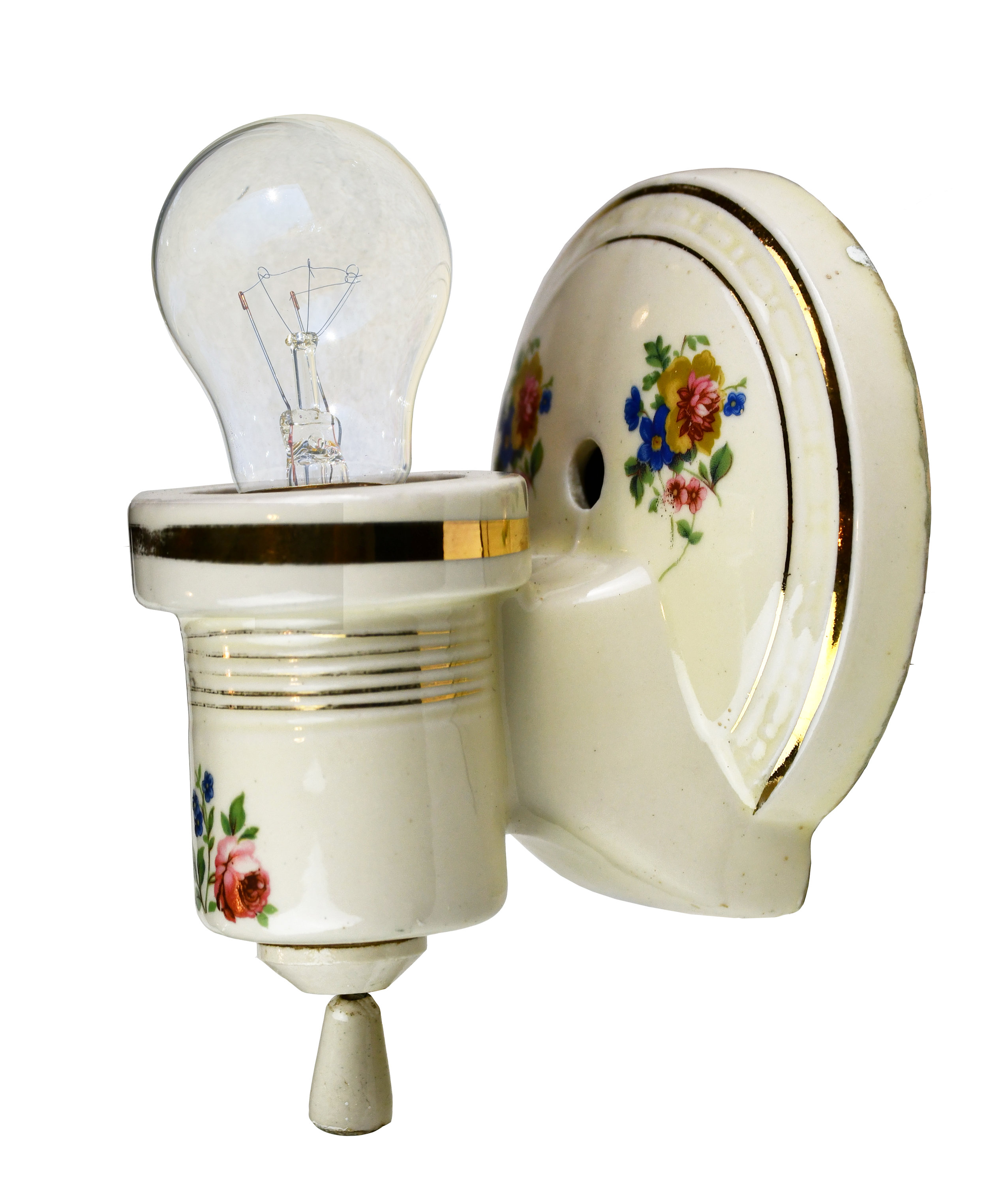 47255-floral-deco-bath-sconce-side.jpg