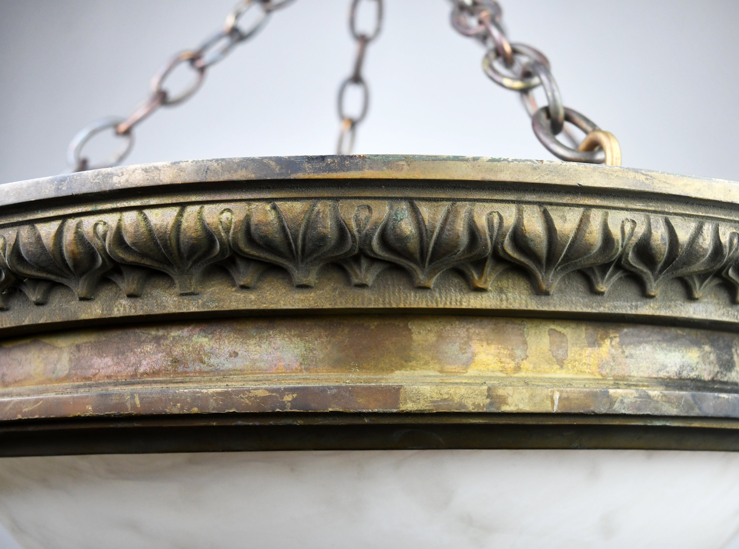47129-cast-bronze-acrylic-bowl-fixture-detail.JPG