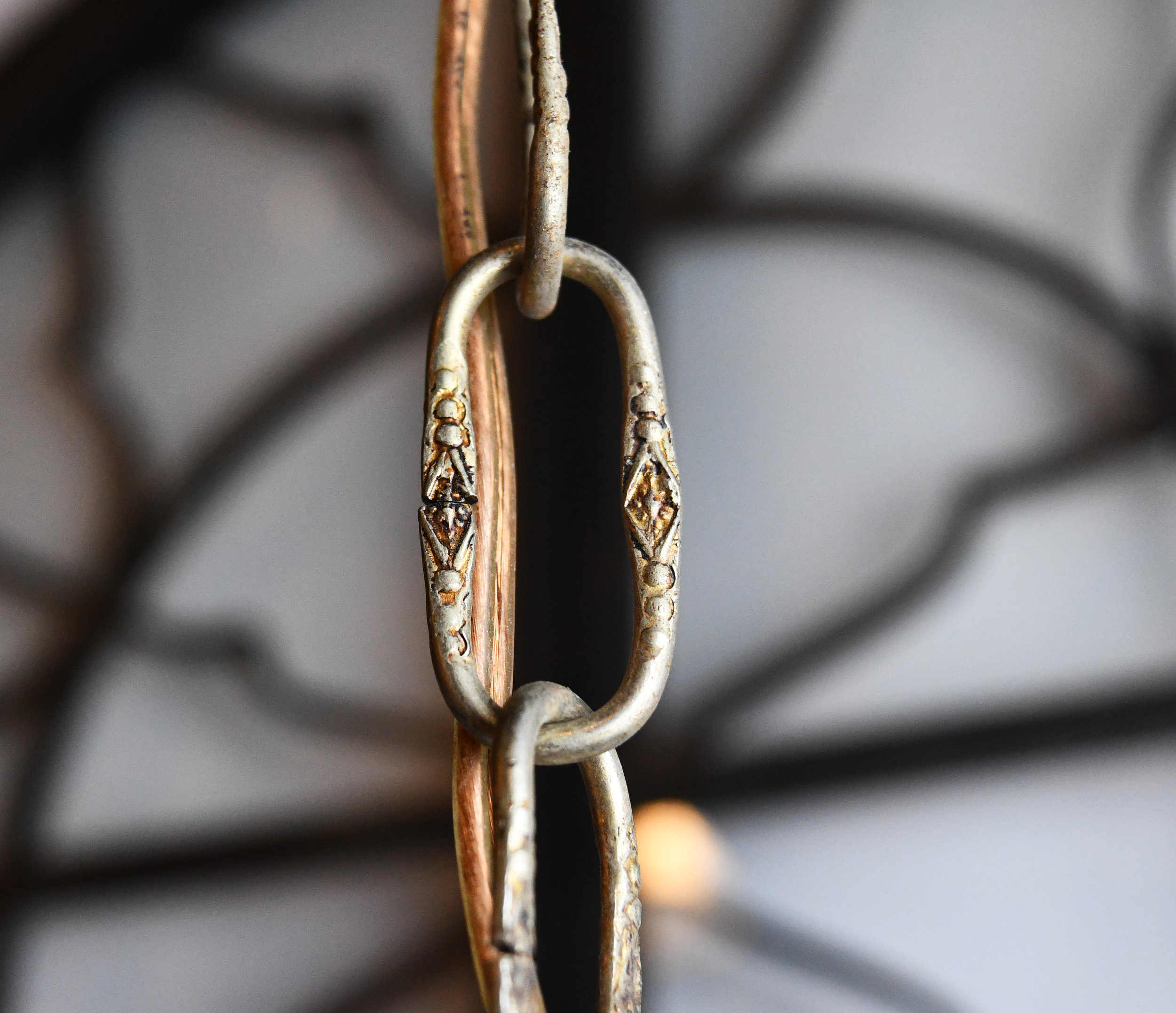 47331-brass-pendant-with-filagree-chain.JPG