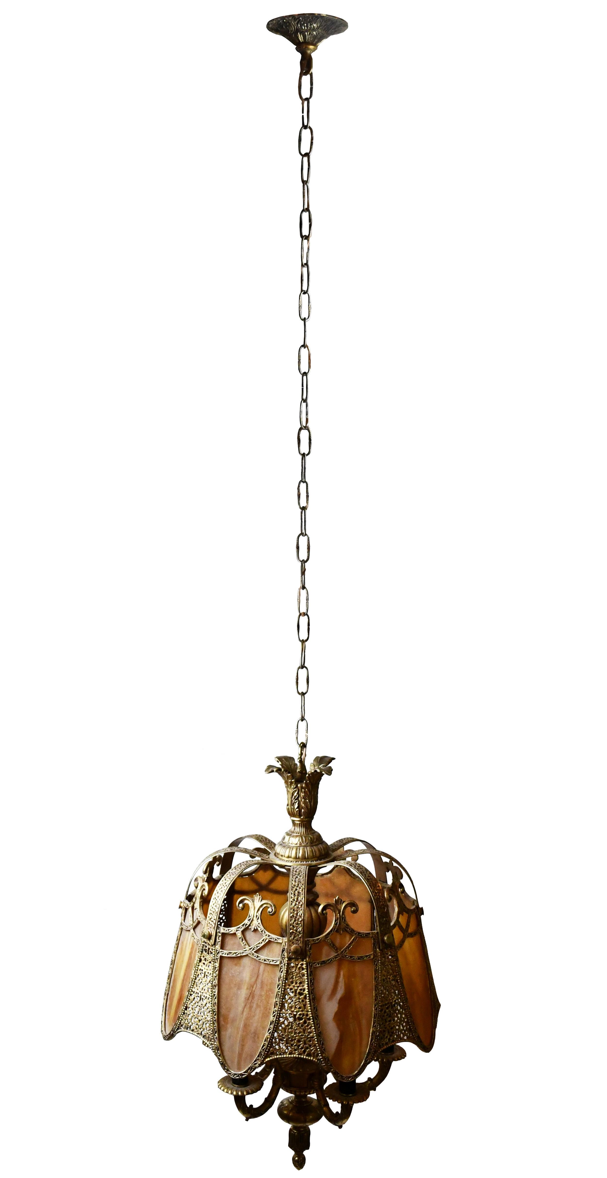47331-brass-pendant-with-filagree-full.jpg