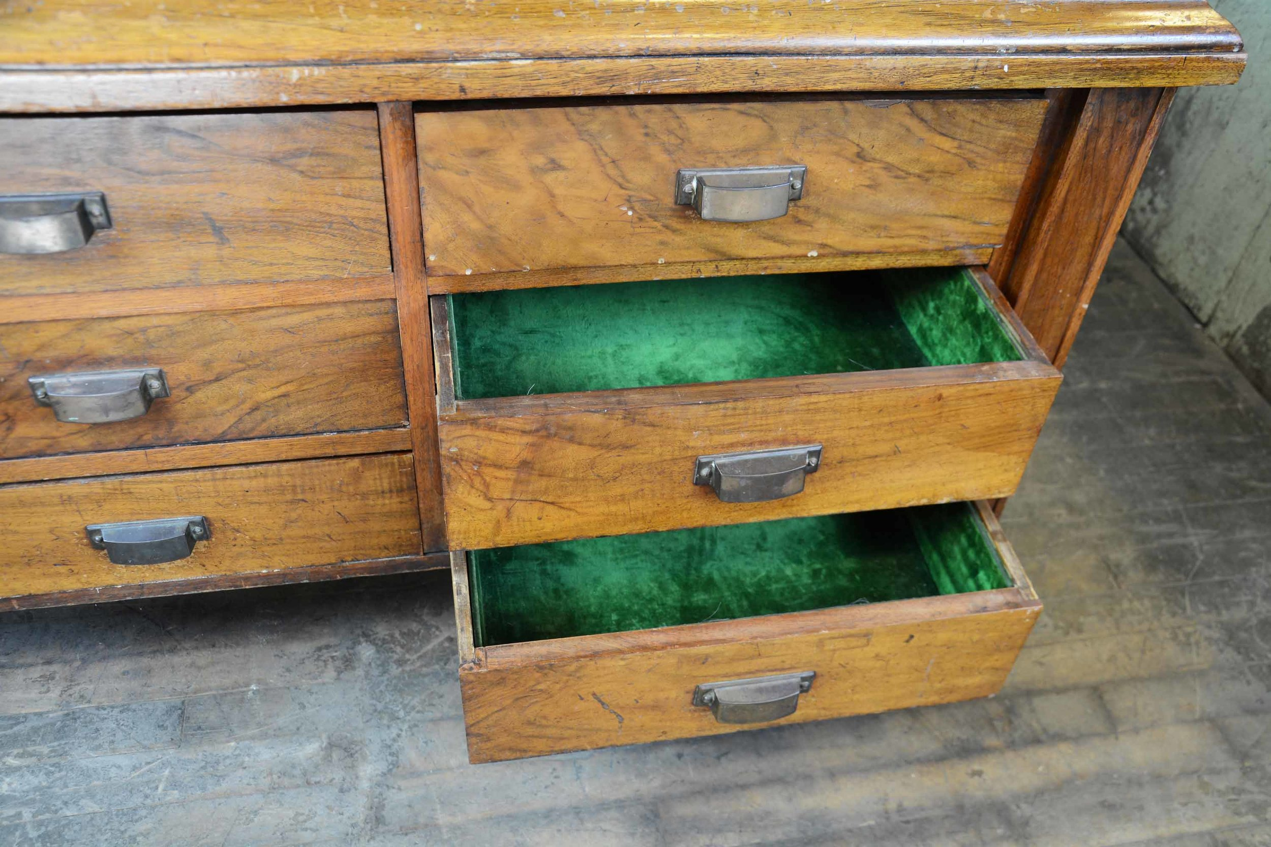 46917-display-case-with-drawers-DRAWER-DETAIL.jpg