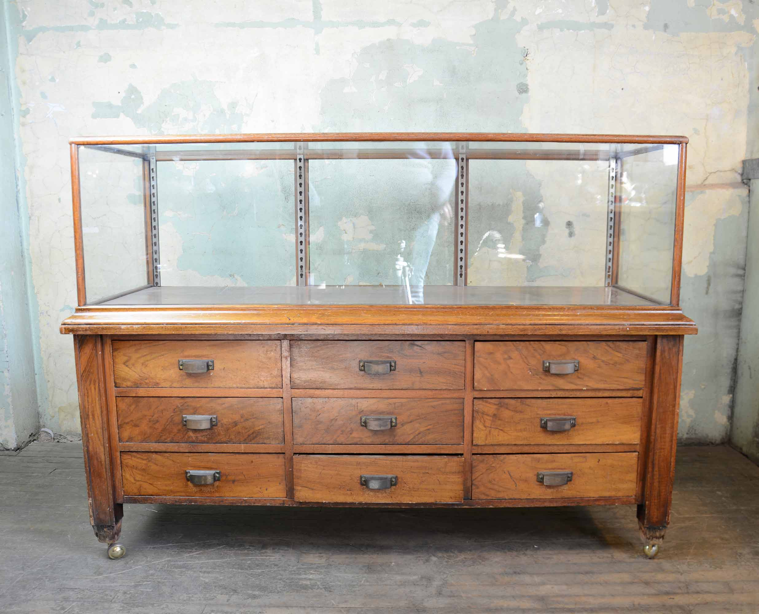 46917-display-case-with-drawers-FULL.jpg