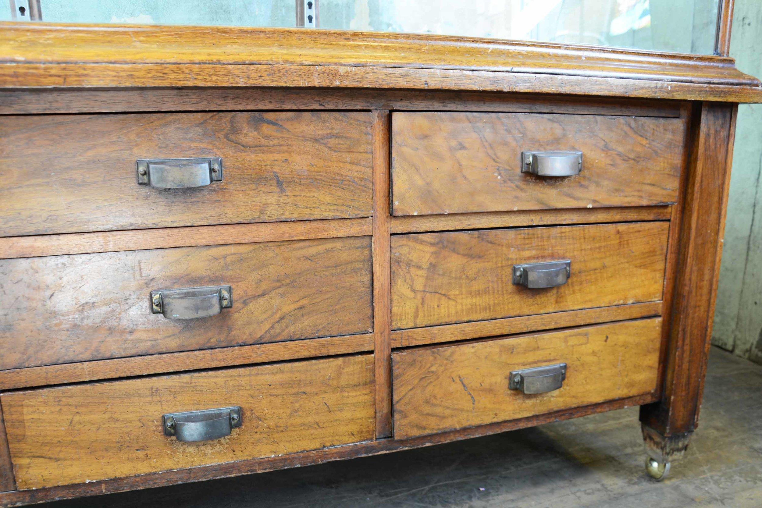 46917-display-case-with-drawers-DRAWER-HARDWARE.jpg