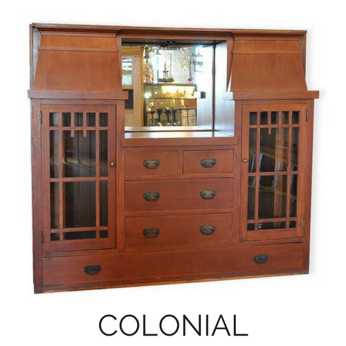 colonial.png