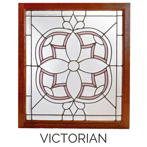 victotian.png