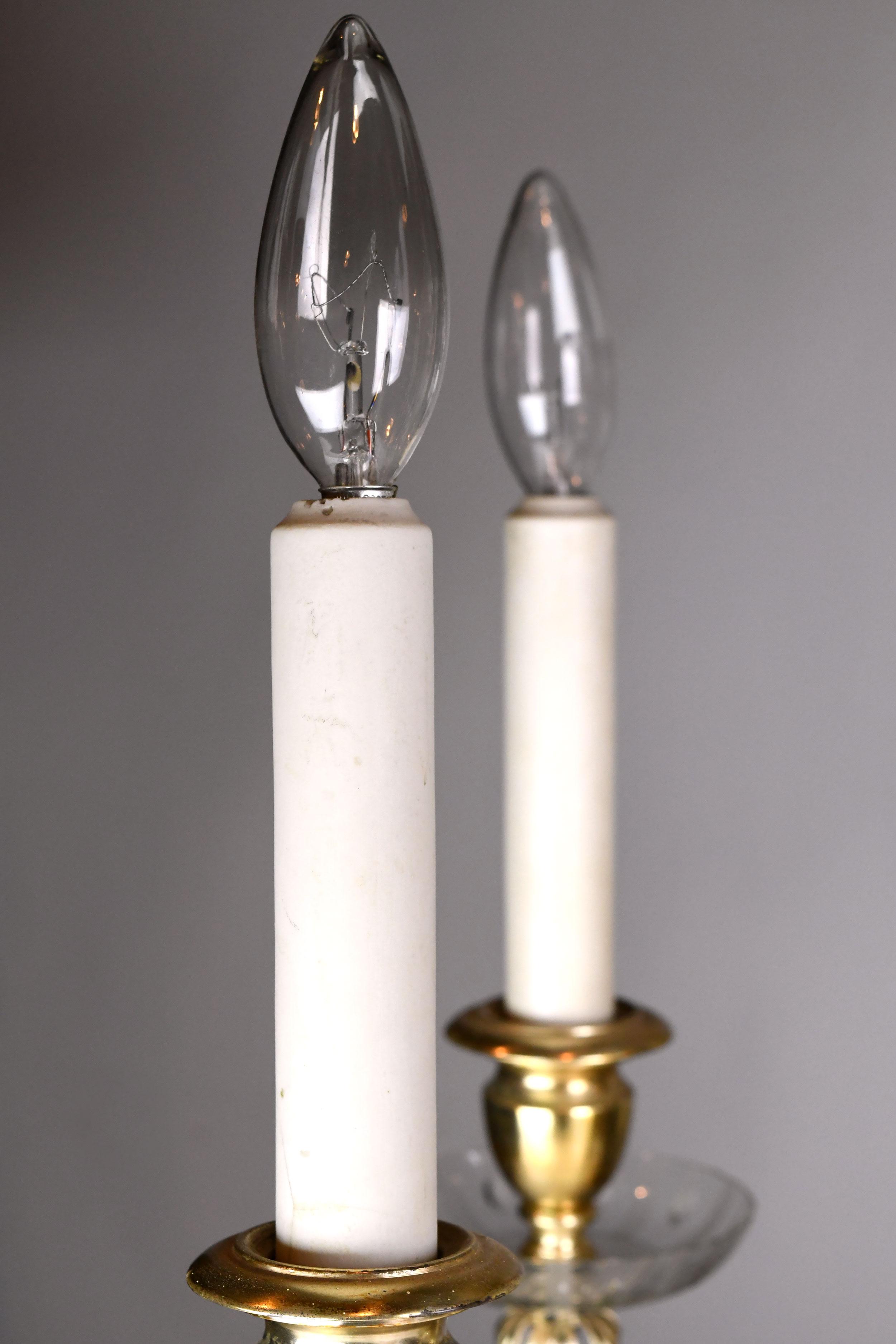 47326-bradley-hubbard-six-arm-chandelier-candle-cover.jpg