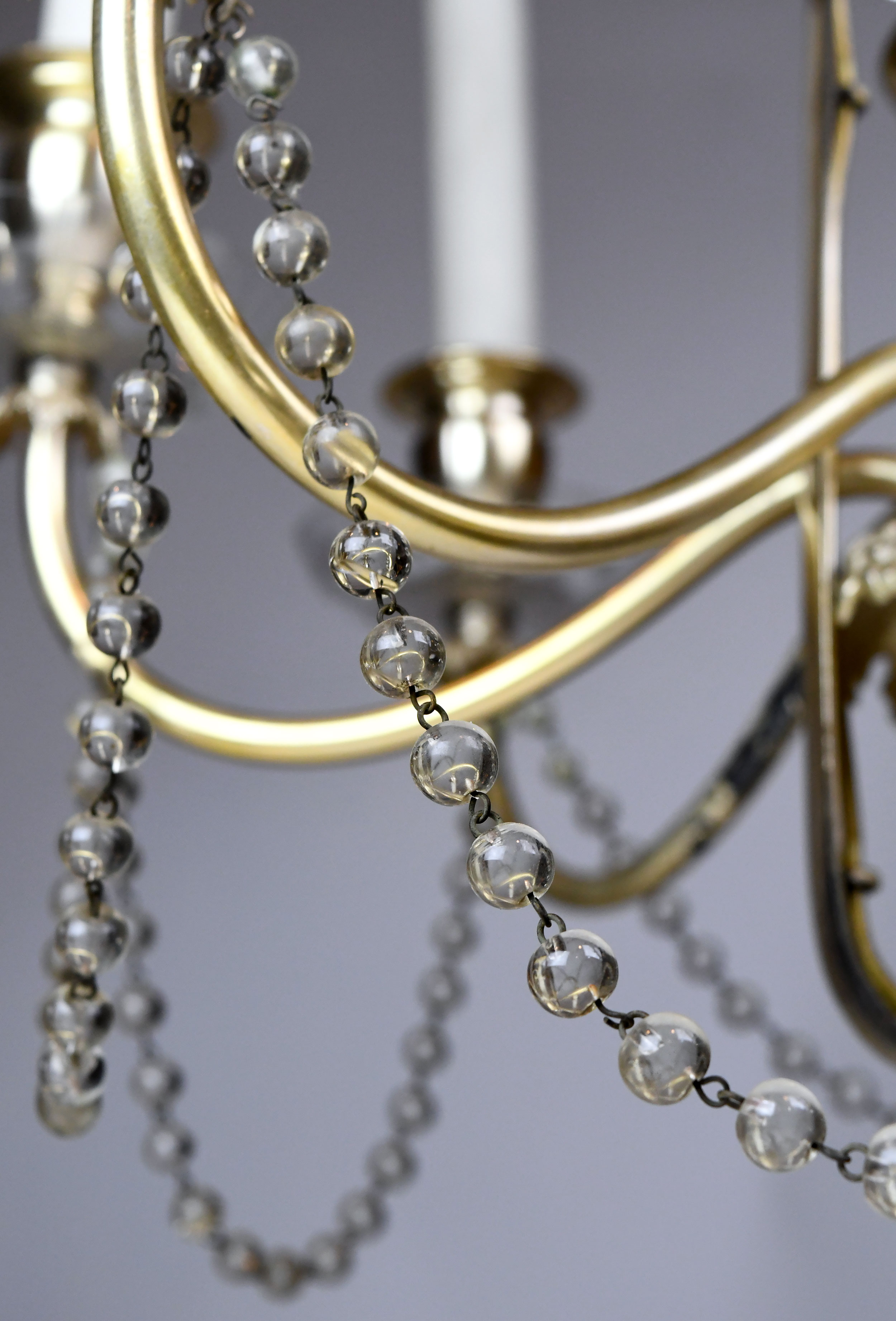 47326-bradley-hubbard-six-arm-chandelier-beading.jpg