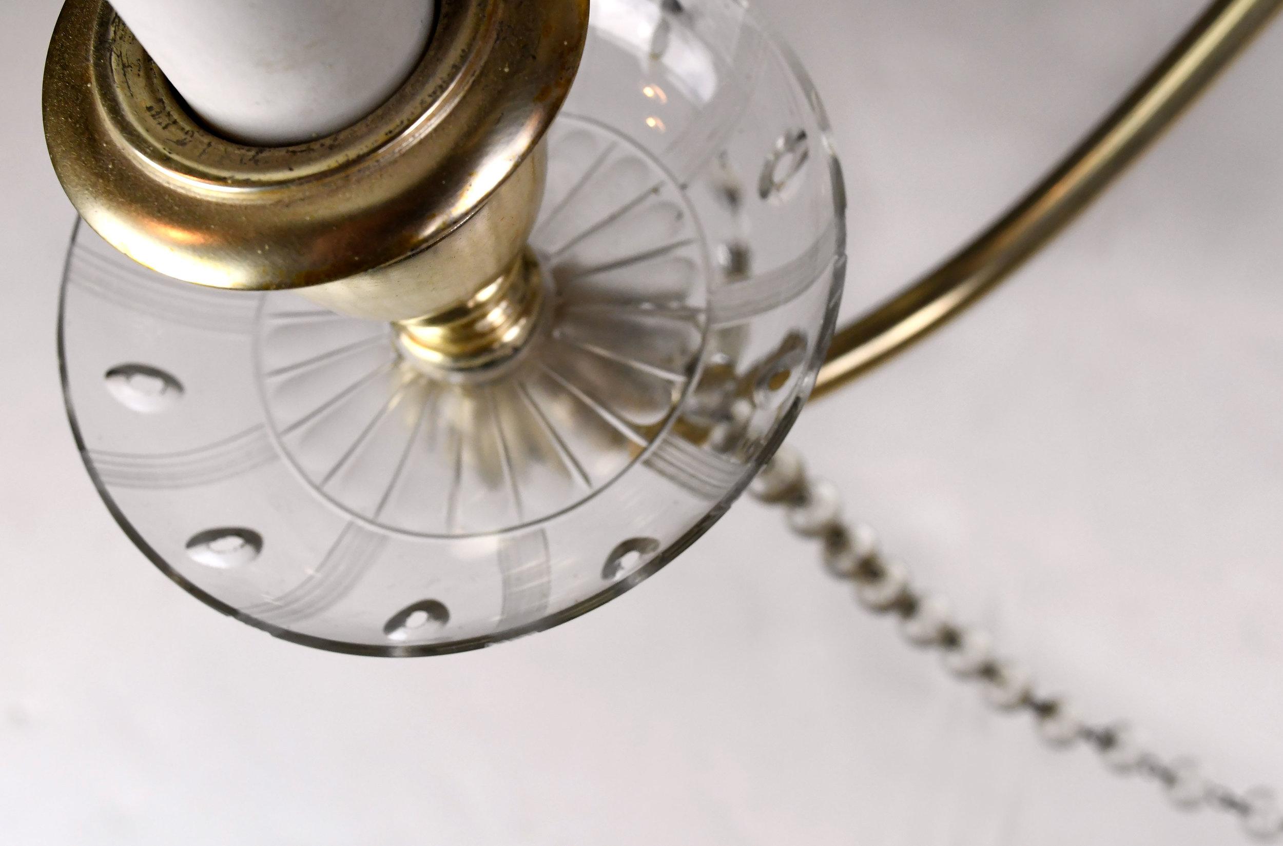 47326-bradley-hubbard-six-arm-chandelier-candle-holder.jpg