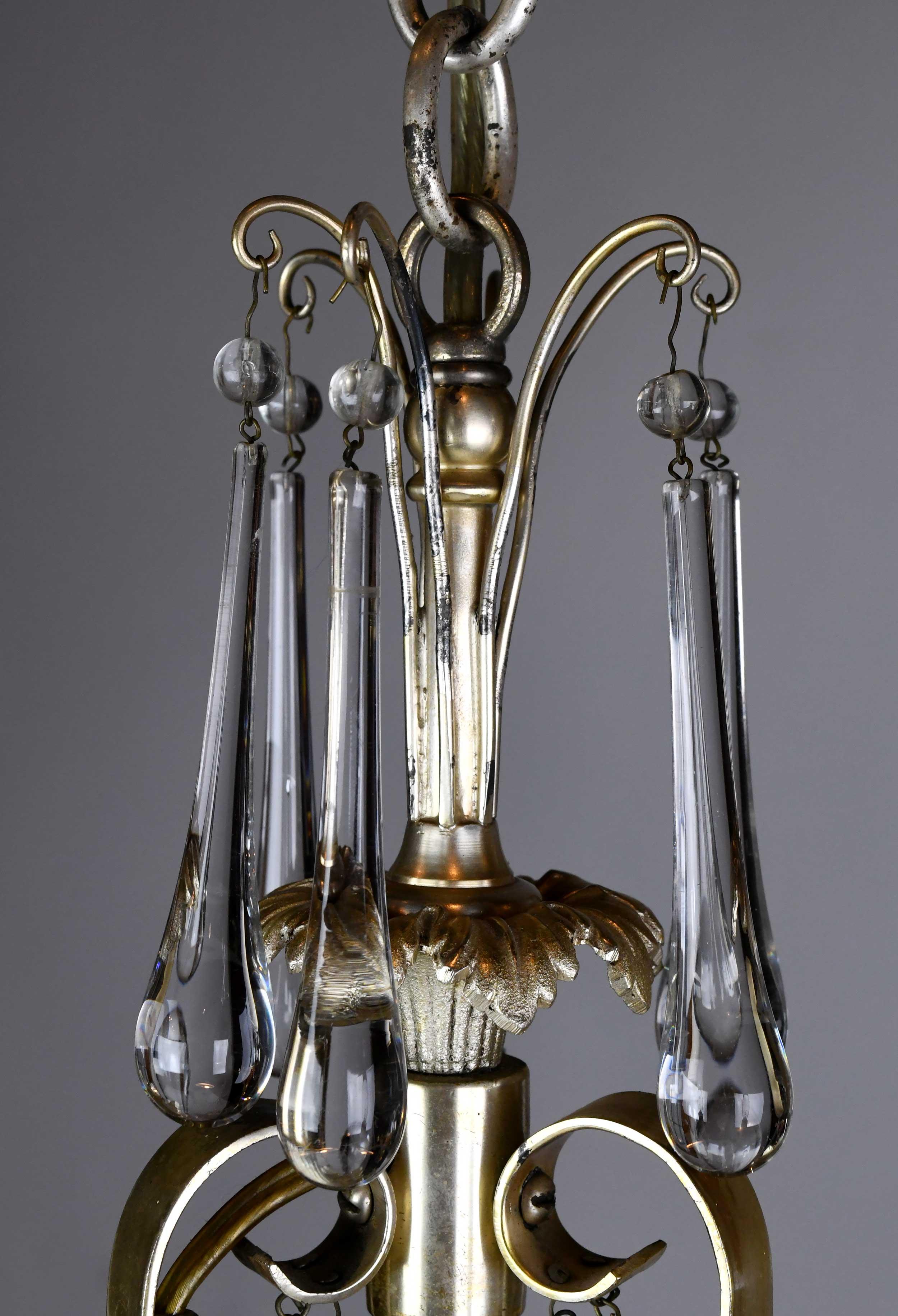 47326-bradley-hubbard-six-arm-chandelier-crystals.jpg