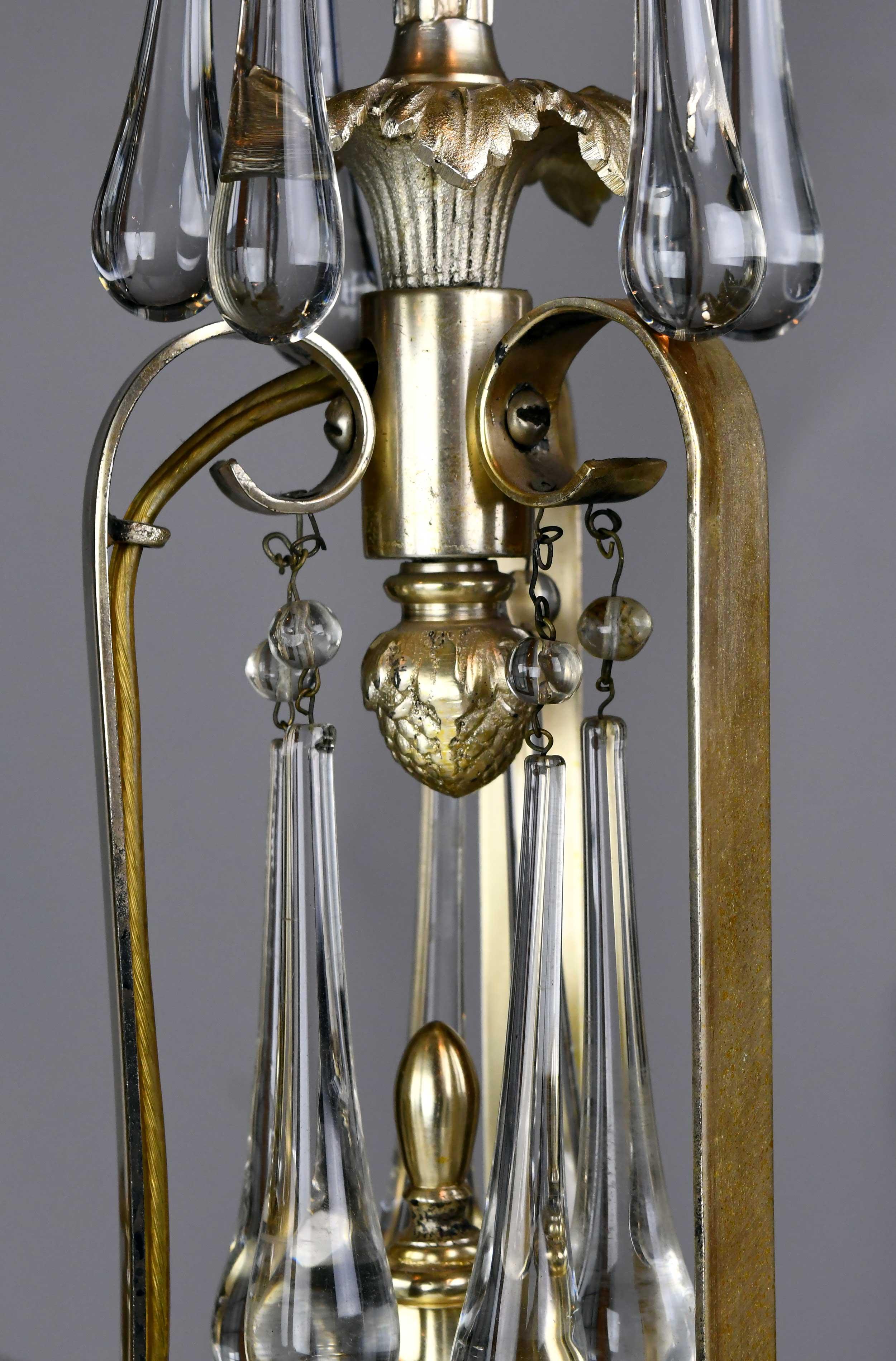 47326-bradley-hubbard-six-arm-chandelier-finial.jpg