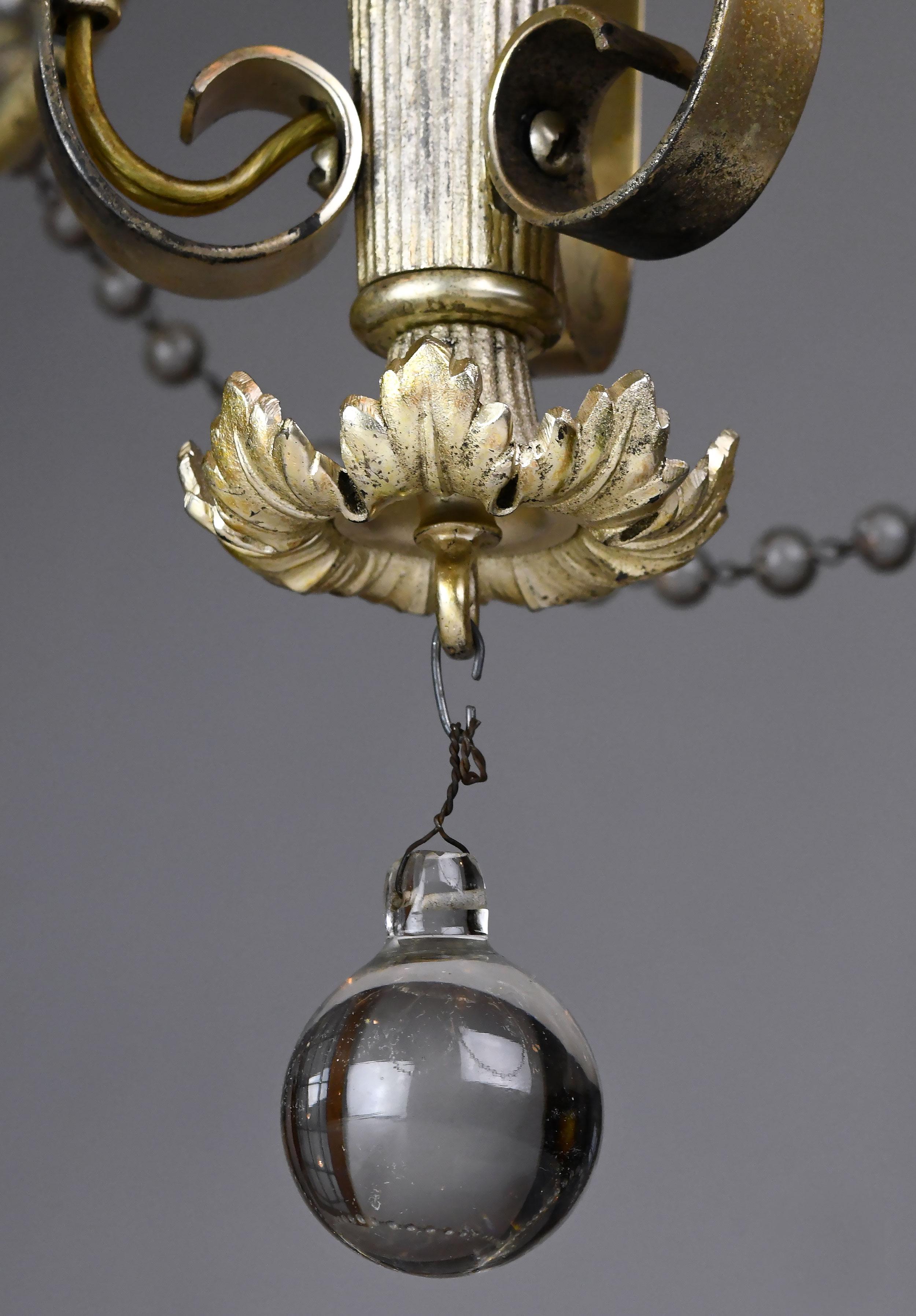 47326-bradley-hubbard-six-arm-chandelier-round-ball-crystal.jpg
