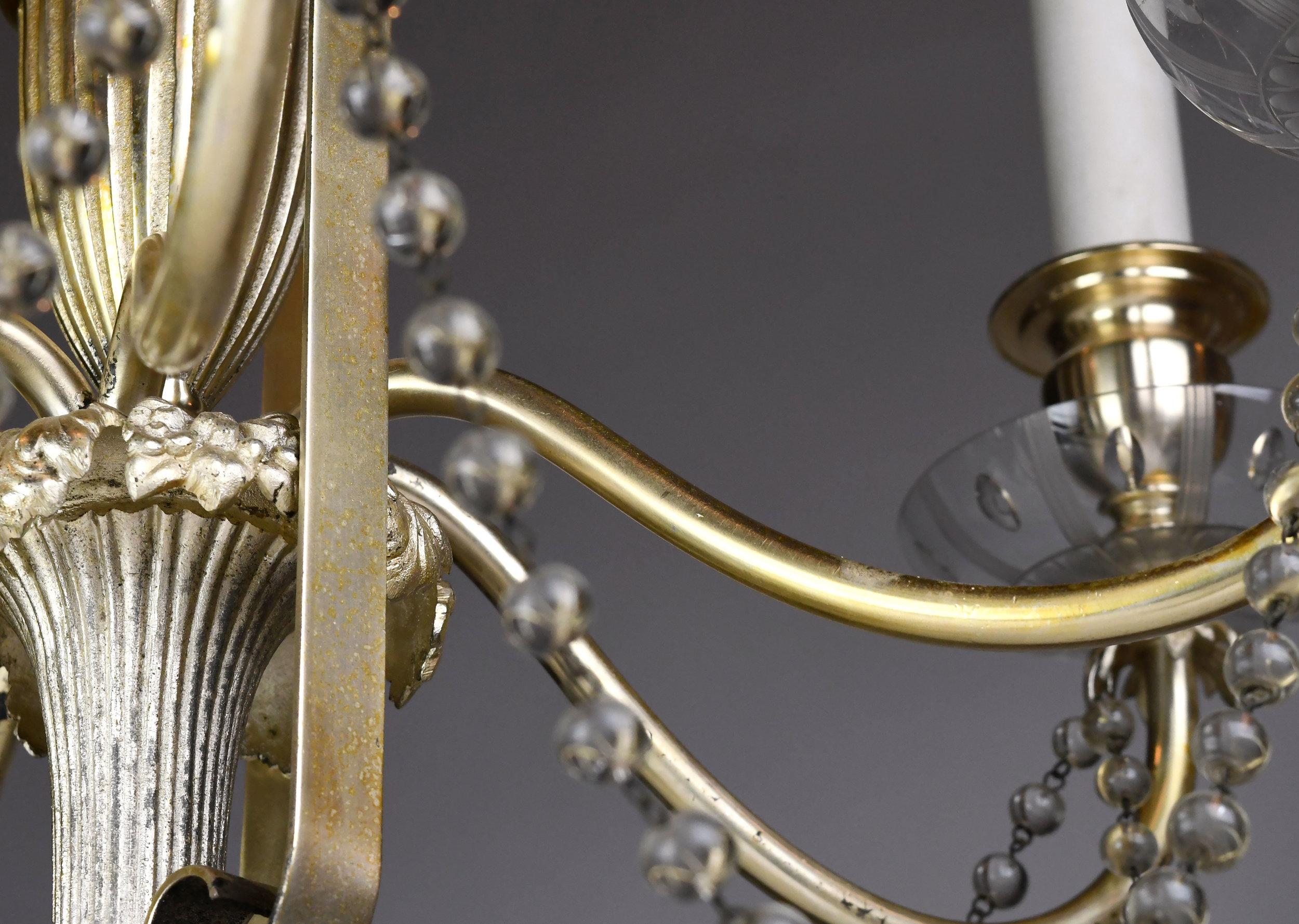 47326-bradley-hubbard-six-arm-chandelier-more-details.jpg