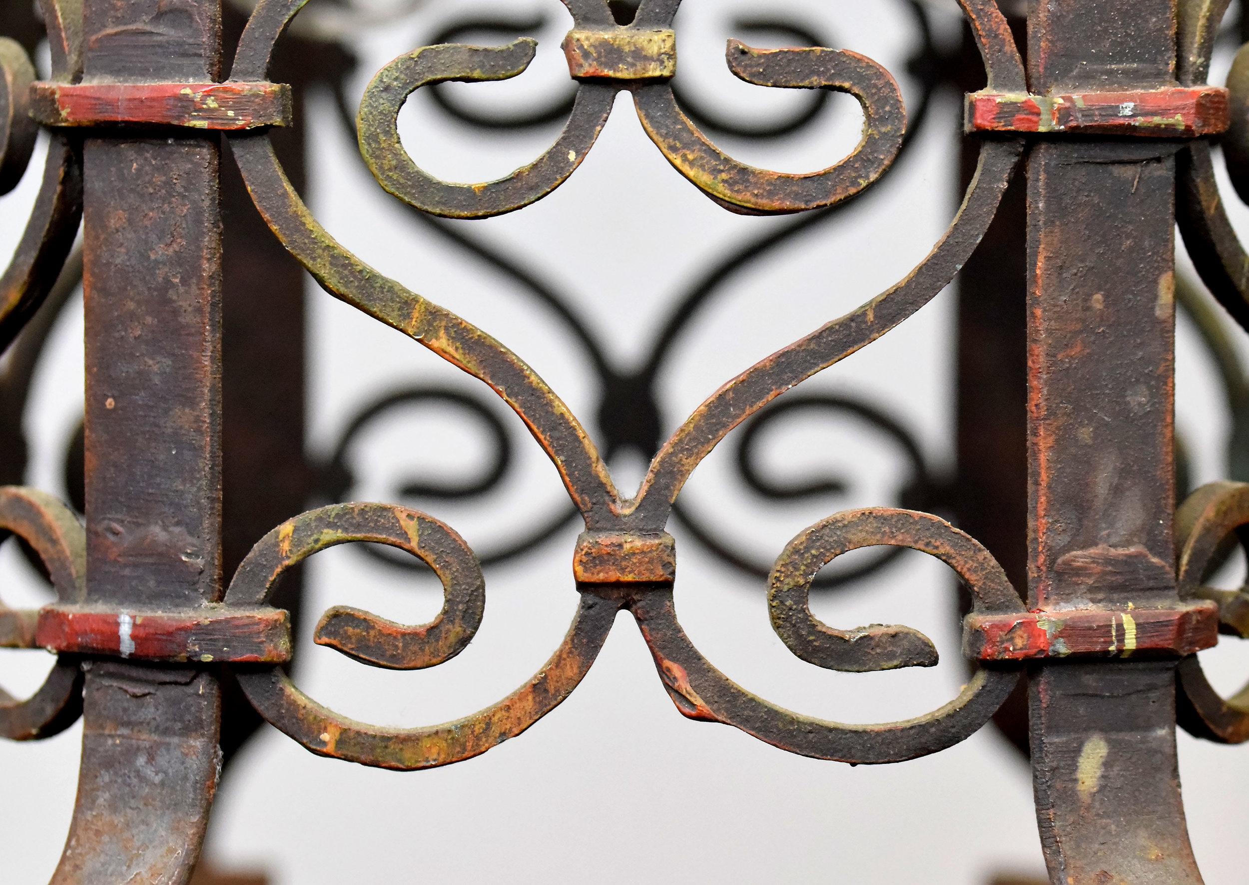 47444-painted-iron-chandelier-filigree.jpg