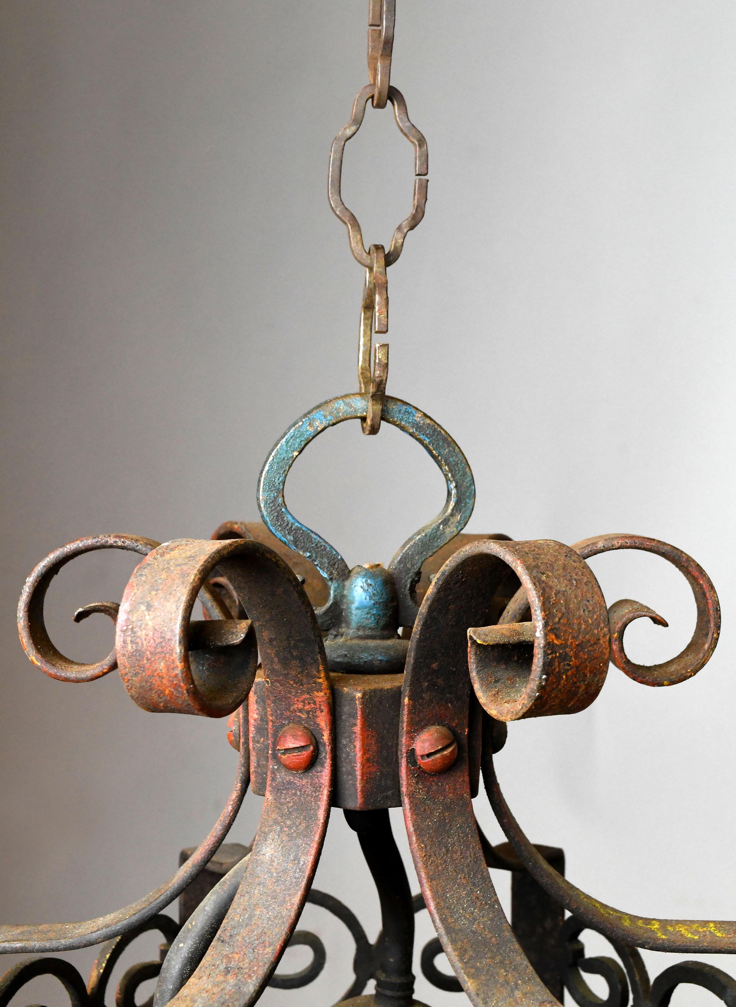 47444-painted-iron-filigree-pendant-chain.jpg