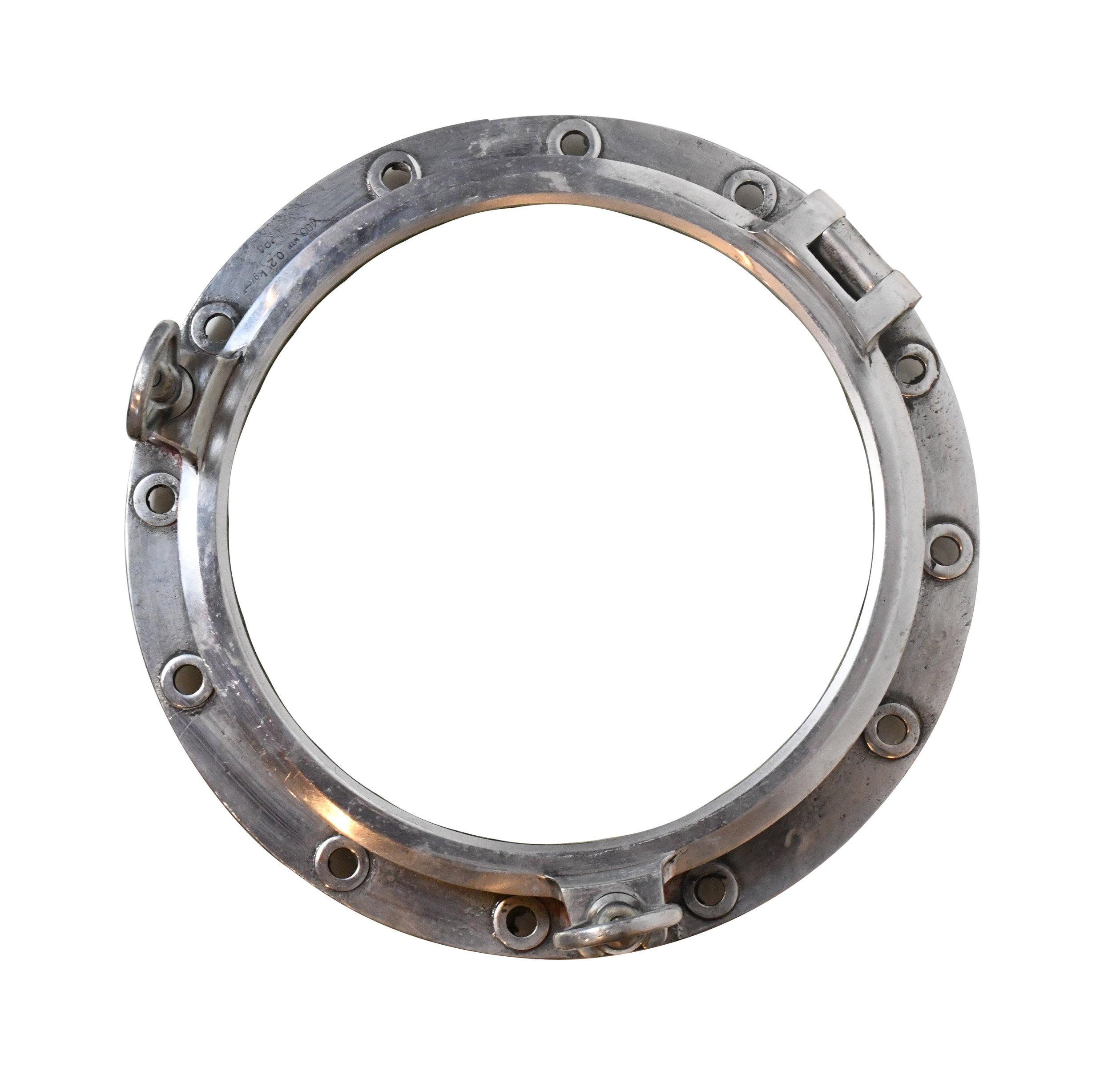 47470-porthole-nickle-plates-big-front-2.jpg