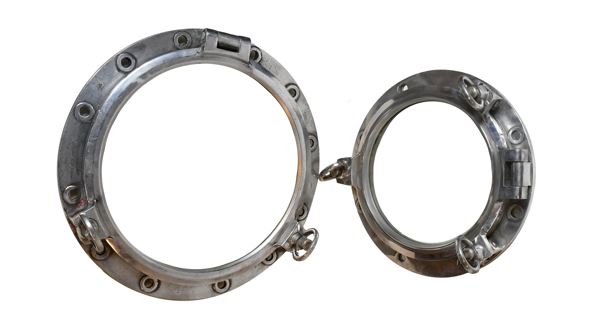 47470-porthole-nickle-plates-both-1.jpg