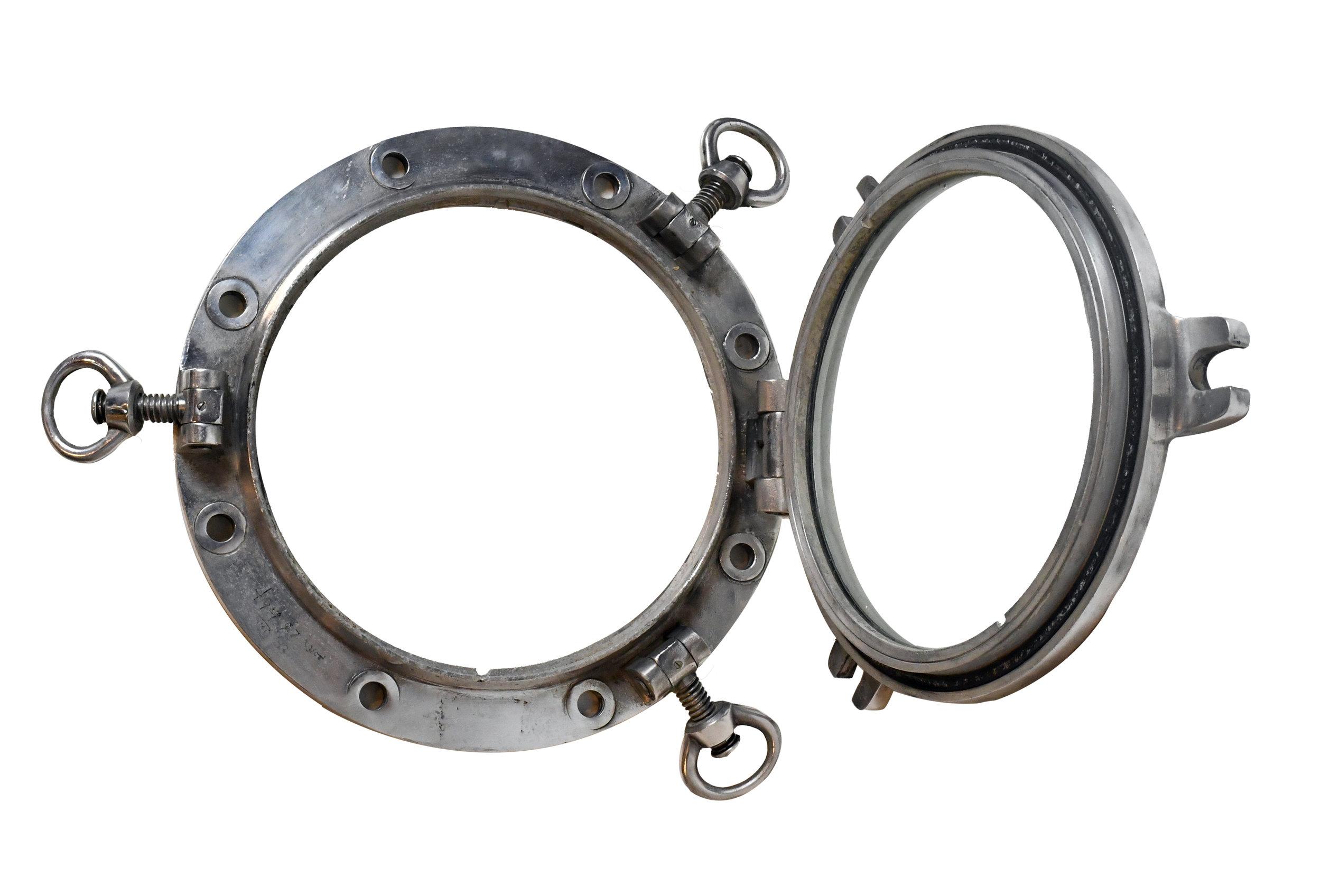 47470-porthole-nickle-plates-open-3.jpg