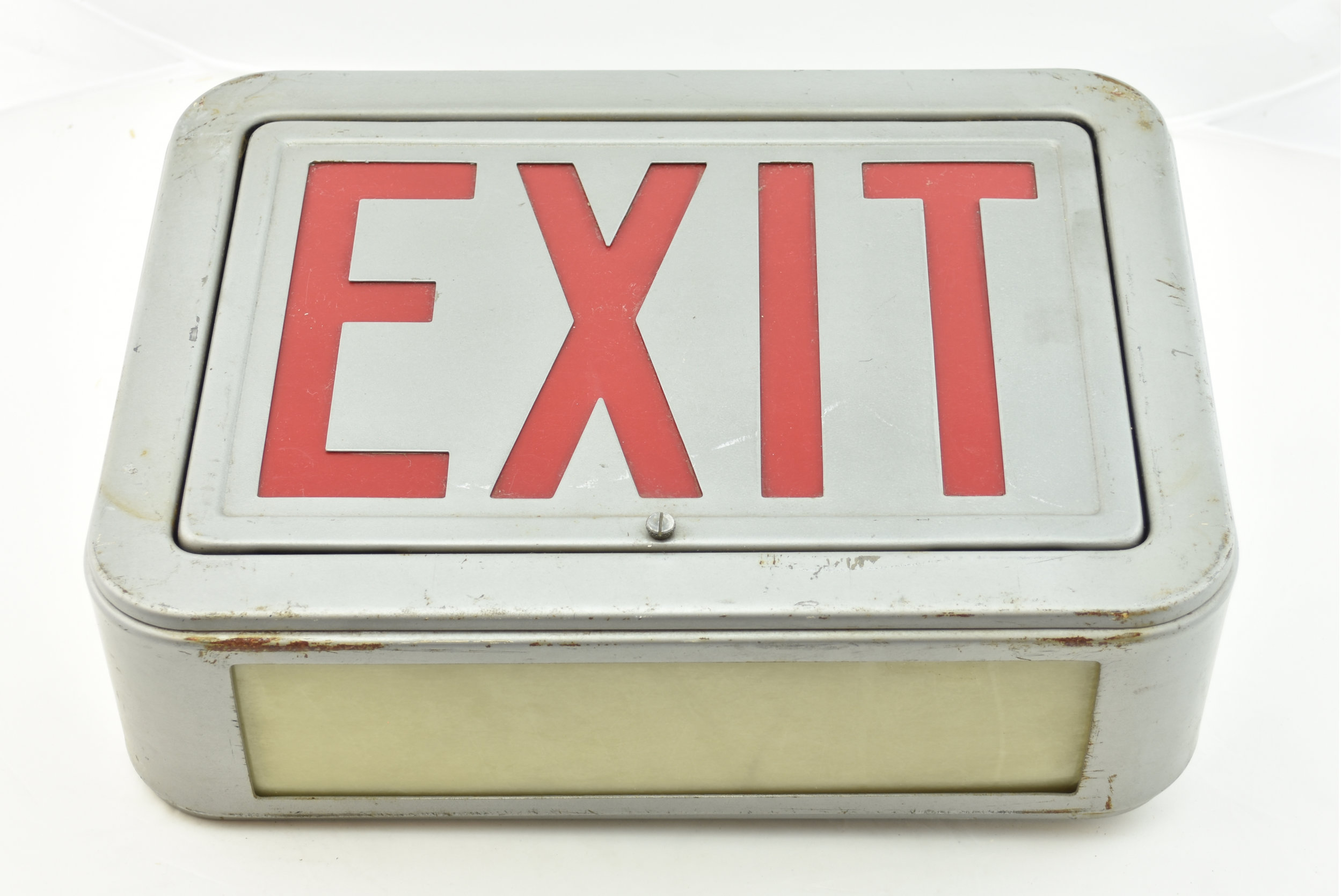 47485-steel-exit-signs-front-1.jpg