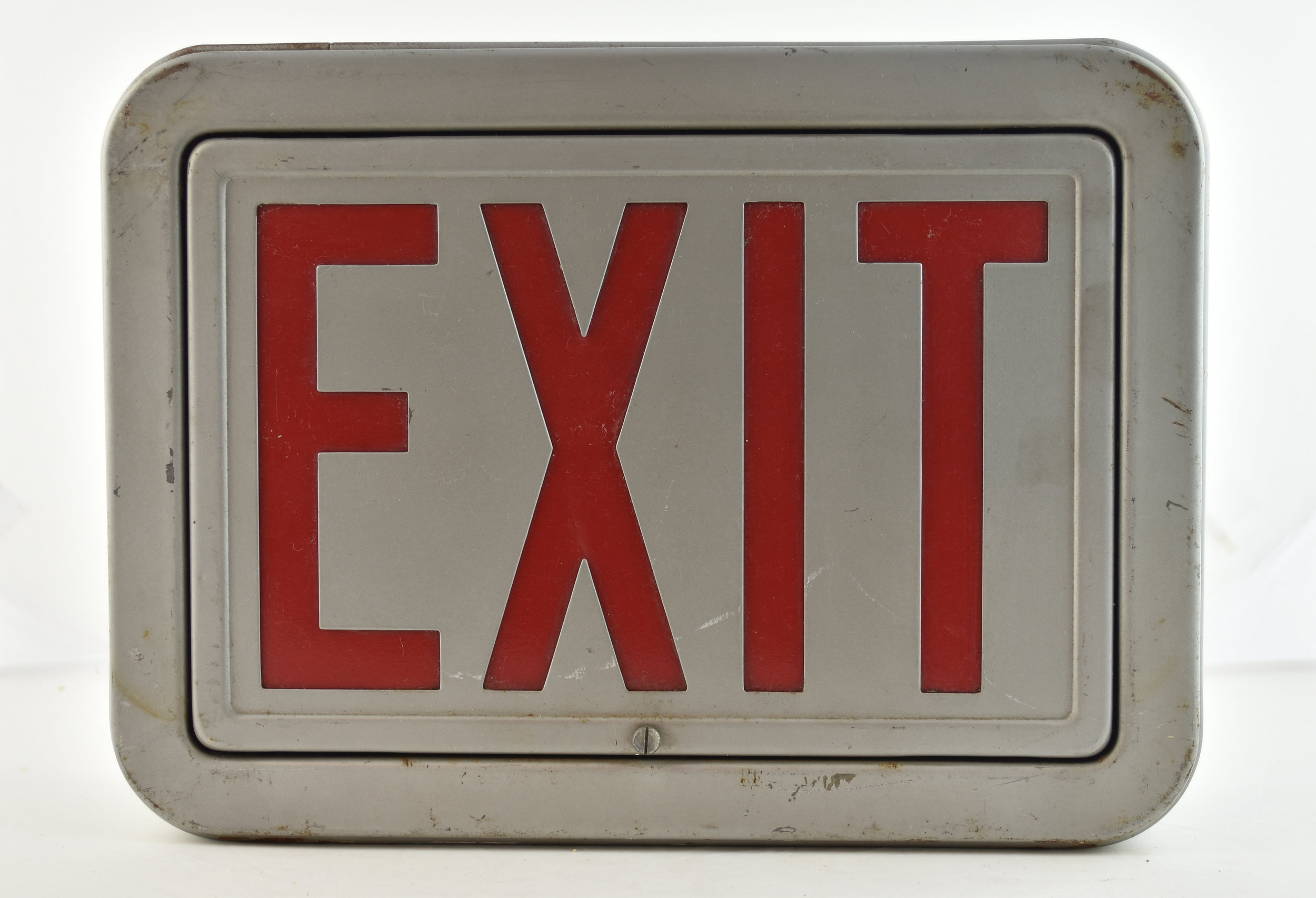 47485-steel-exit-signs-front-2.jpg