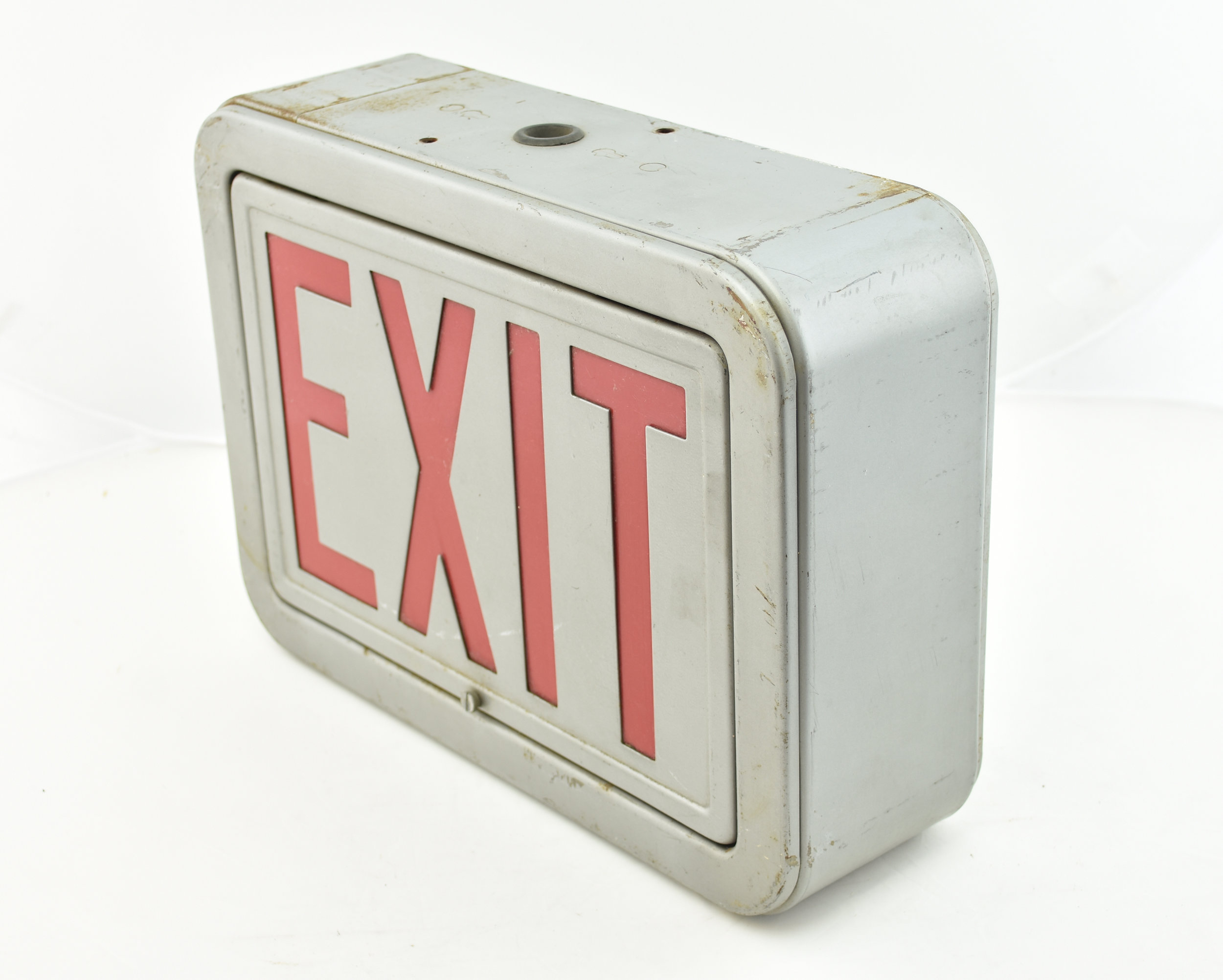 47485-steel-exit-signs-overall-2.jpg