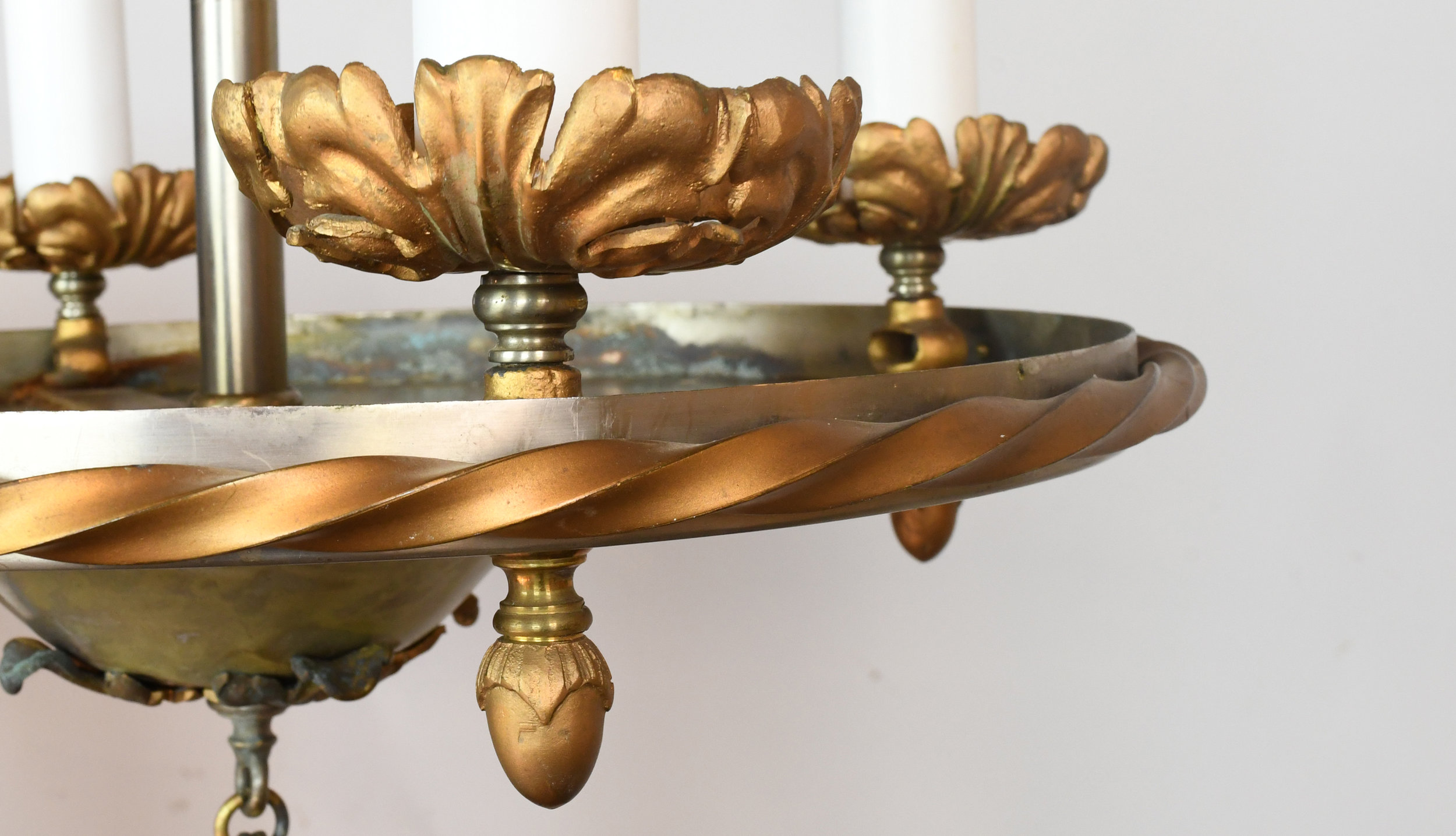 47420-4-candle-brass-gothic-chand-detail-15.jpg