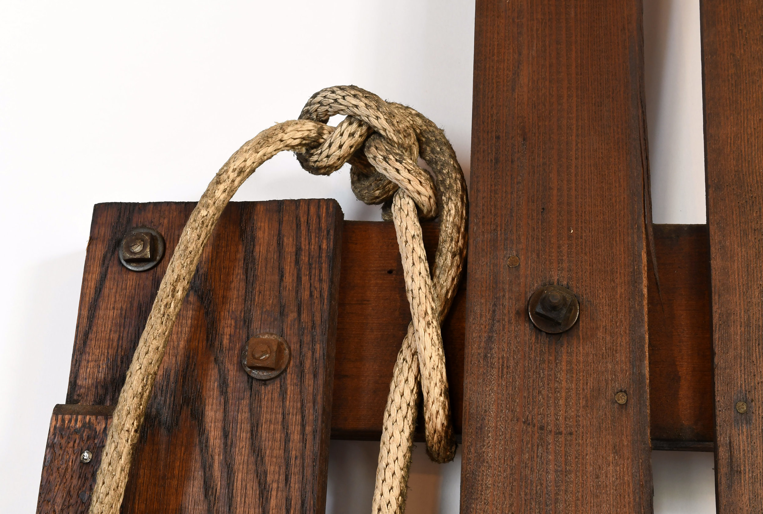 47425-wood-elevator-gate-rope-detail.jpg