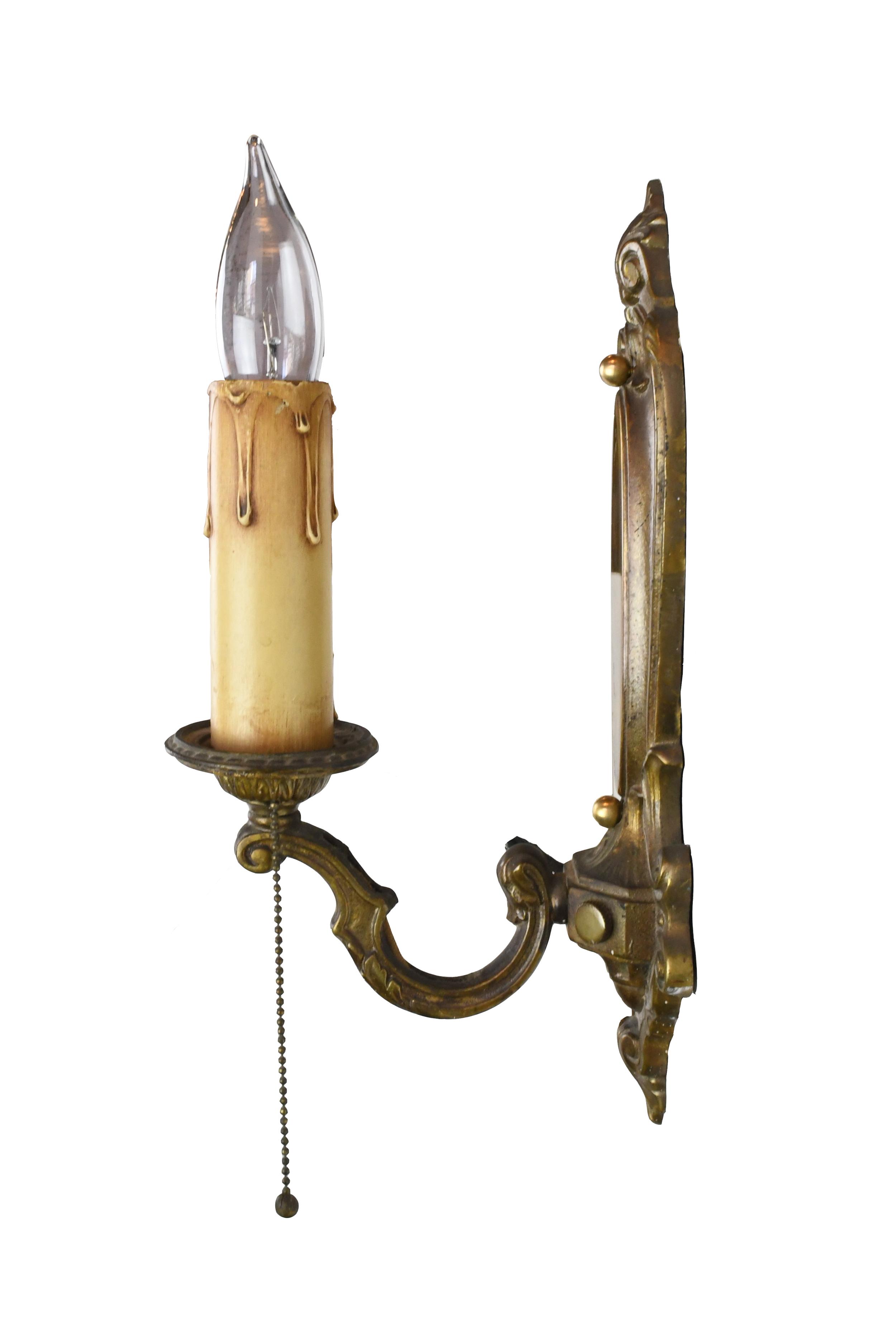 47494-beaux-arts-cast-brass-single-candle-sconce-side-1.jpg