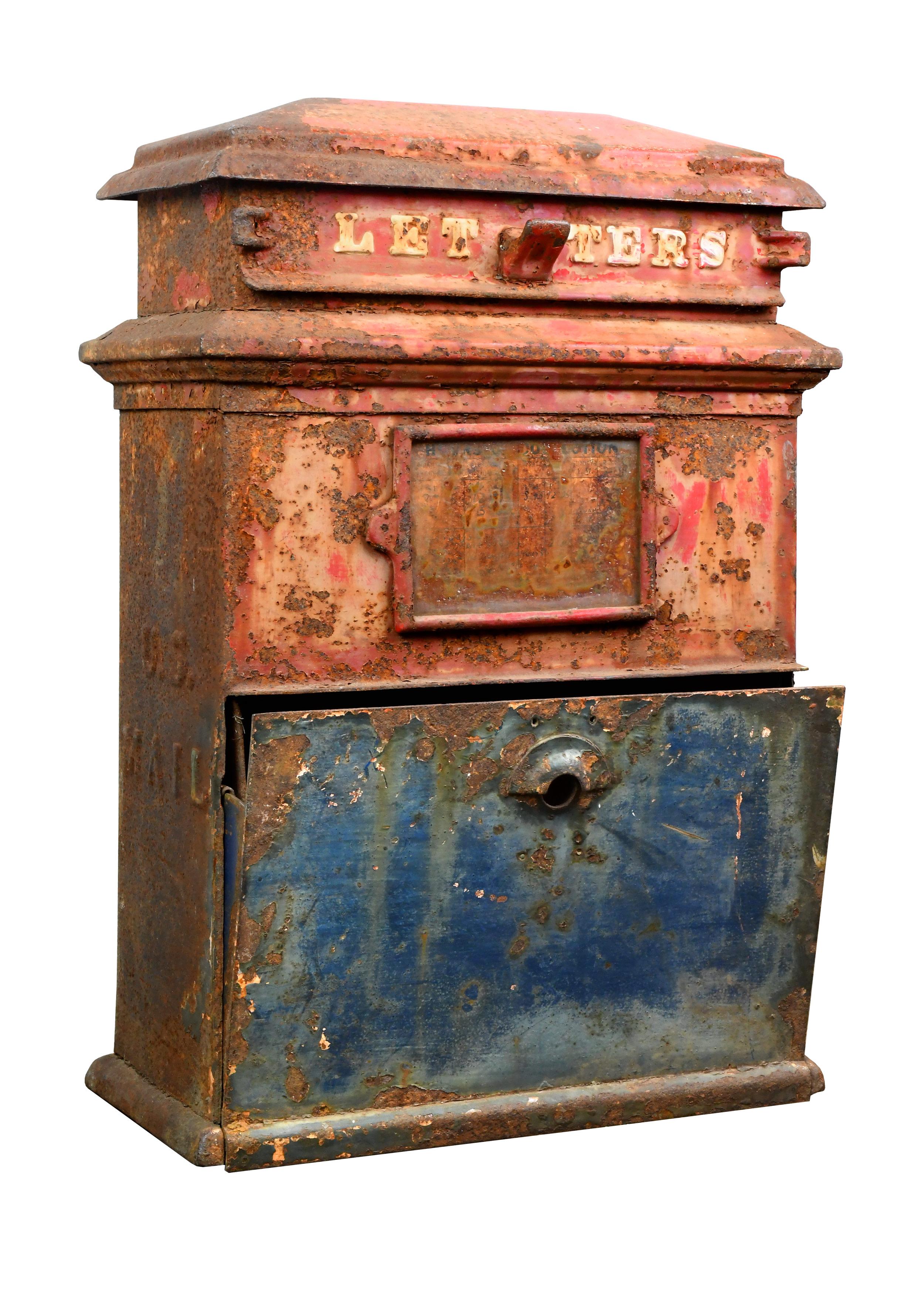 47478-iron-mailbox-angle-full-view.jpg