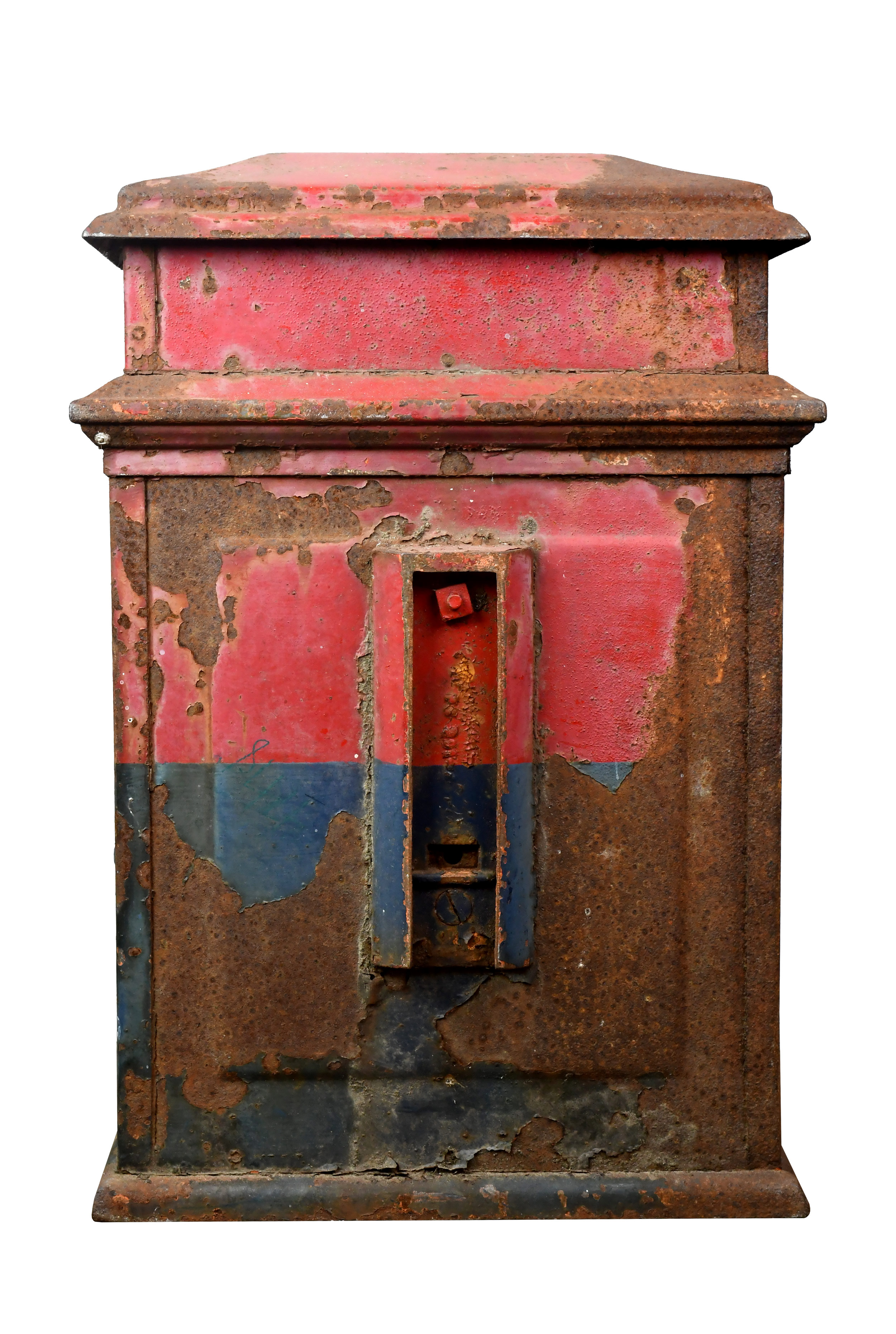 47478-iron-mailbox-back-full-view.jpg