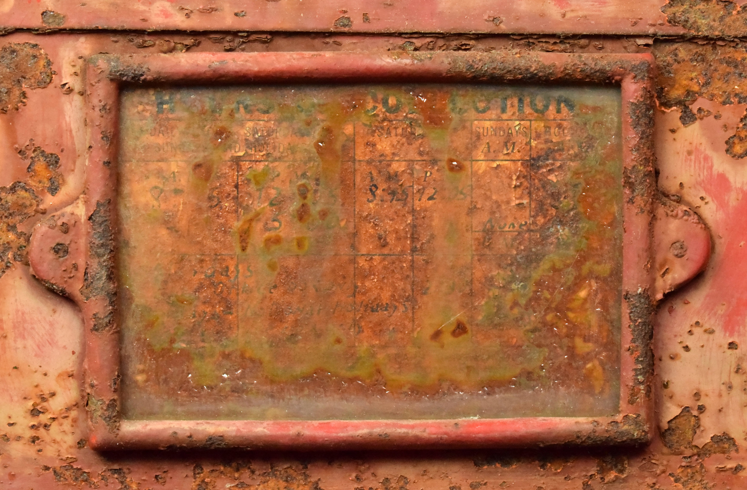 47478-iron-mailbox-hours-of-collection.jpg