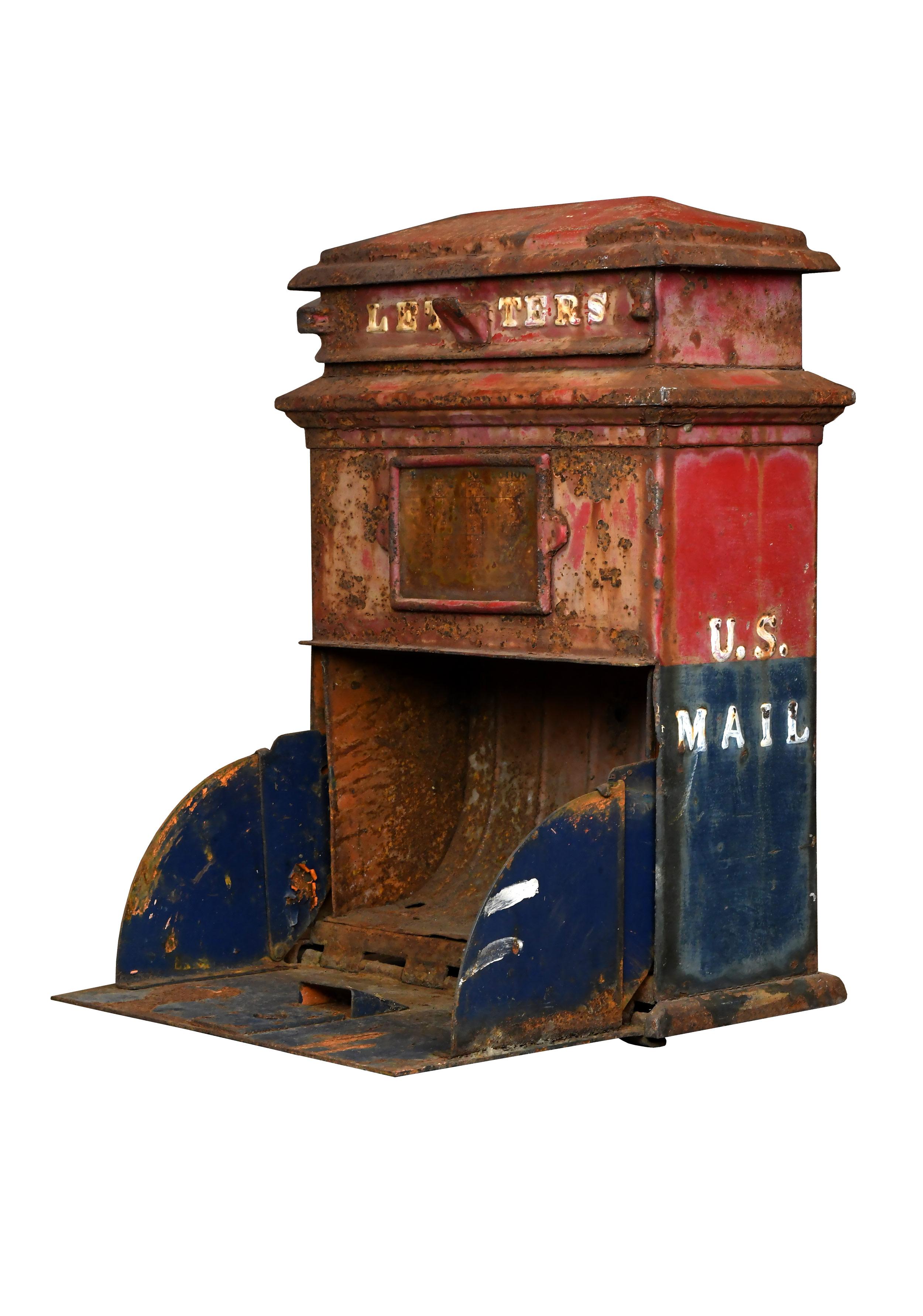 47478-iron-mailbox-open-slot-full-view.jpg