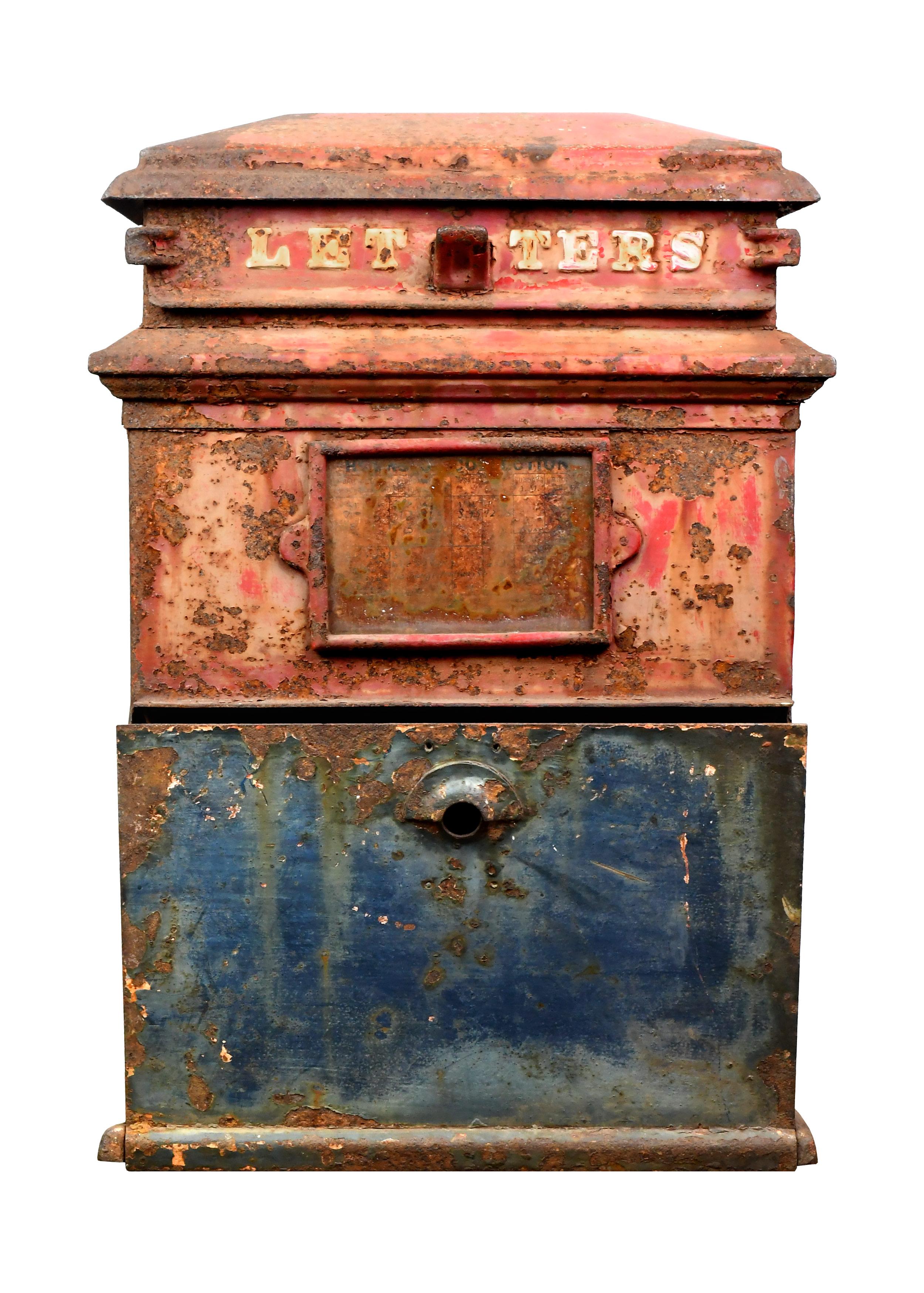 47478-iron-mailbox-front-full-view.jpg