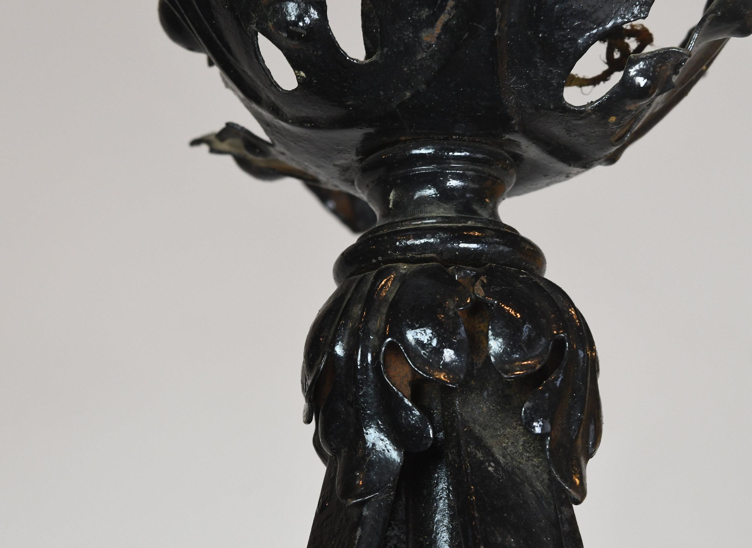 47545-iron-victorian-pendent-cut-glass-shade-detail-28.jpg