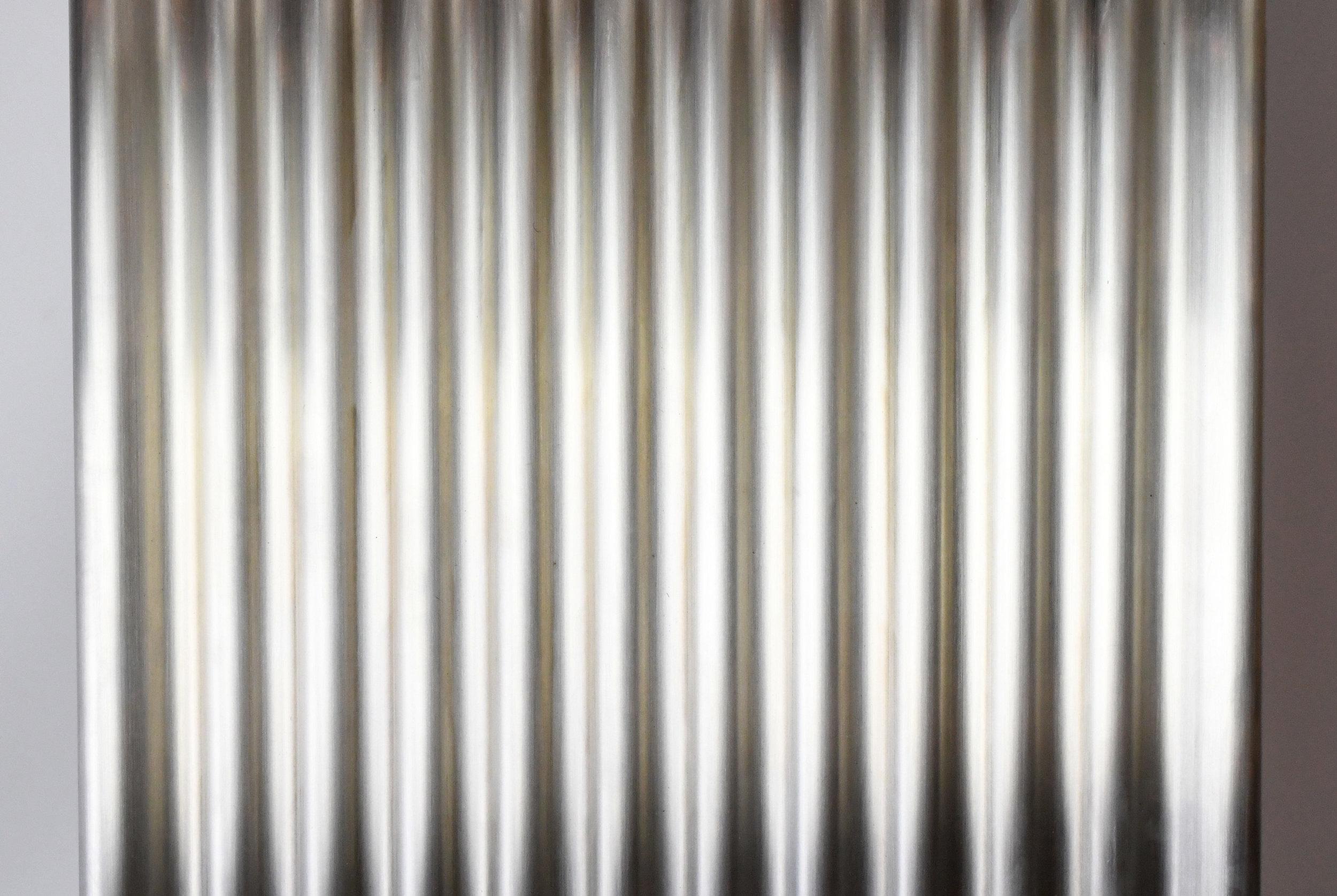 47579 modern sculptural wall fixture texture.jpg