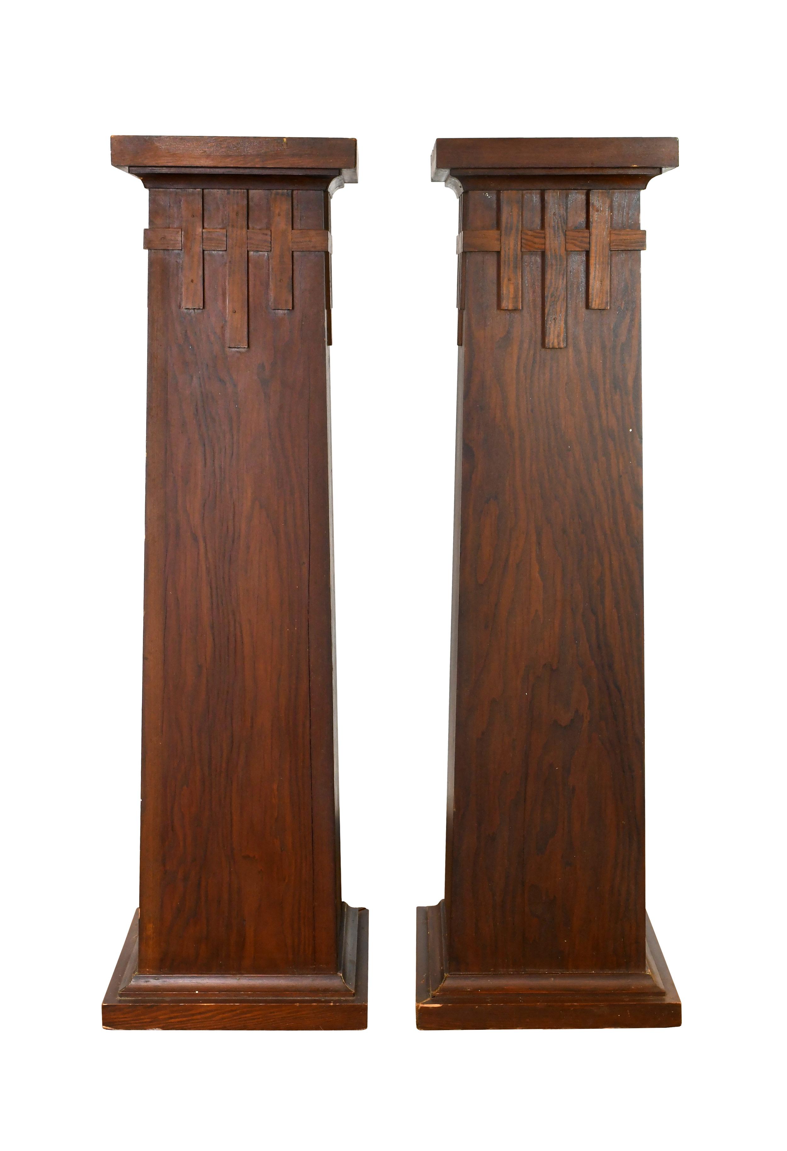 47562-craftsman-square-columns-full'.jpg