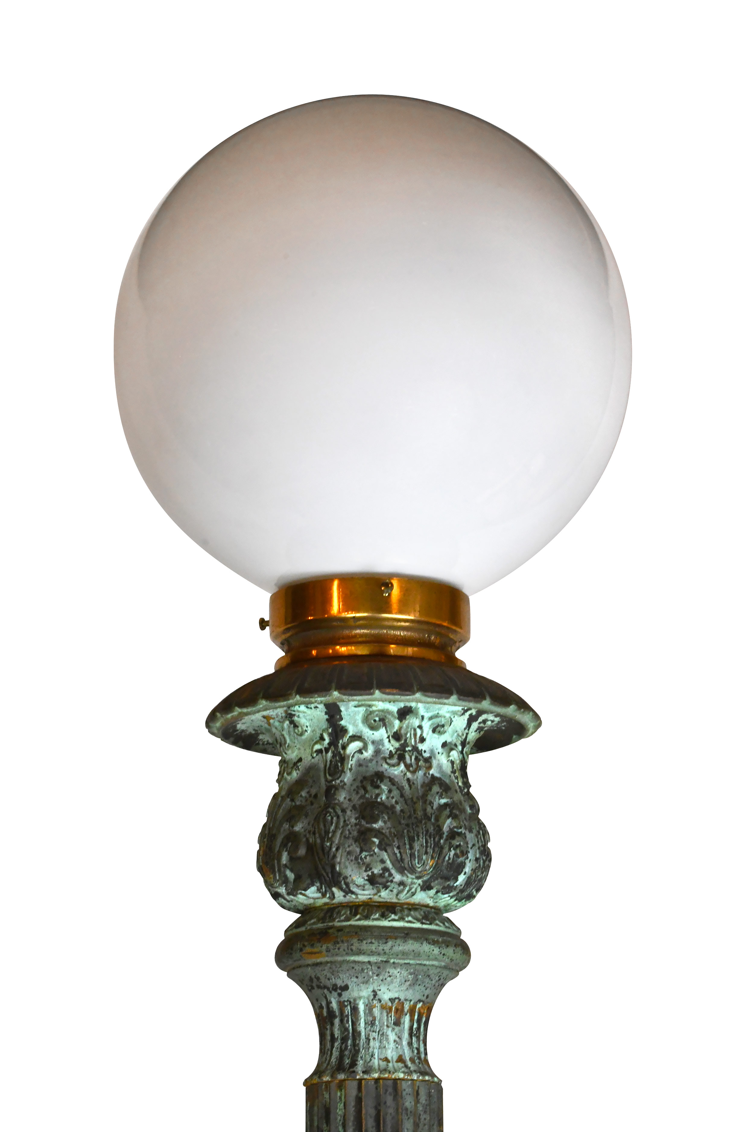 47586-bronze-street-light-bulb-1-edit.jpg